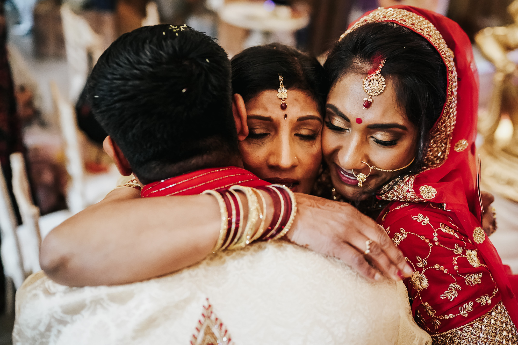 Alcumlow Hall Farm Indian Wedding Photographer (19 of 44).jpg