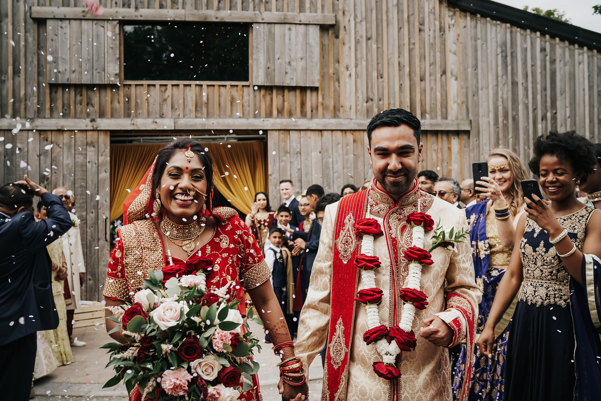 Alcumlow Hall Farm Indian Wedding Photographer (20 of 44).jpg