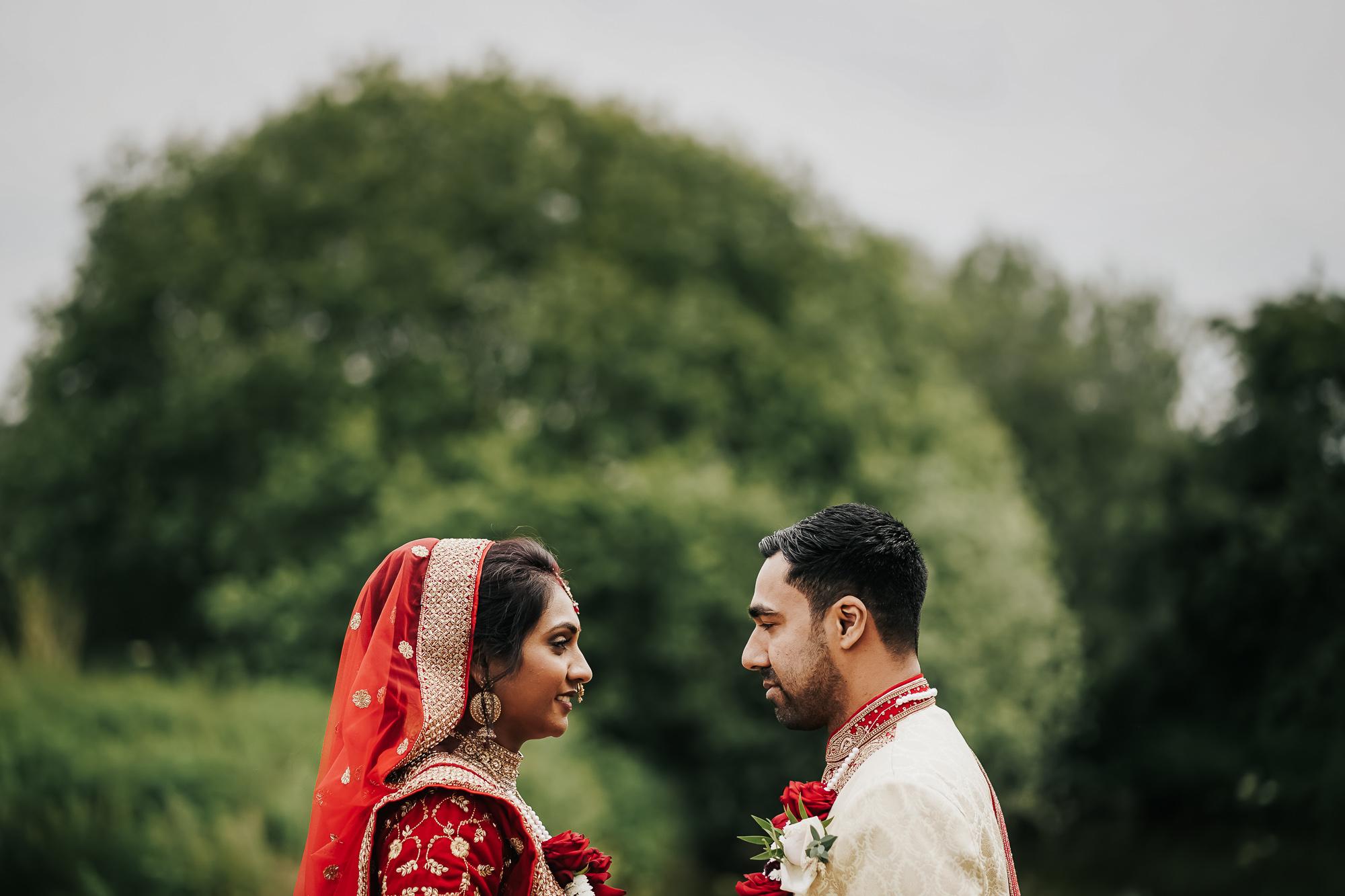 Alcumlow Hall Farm Indian Wedding Photographer (21 of 44).jpg