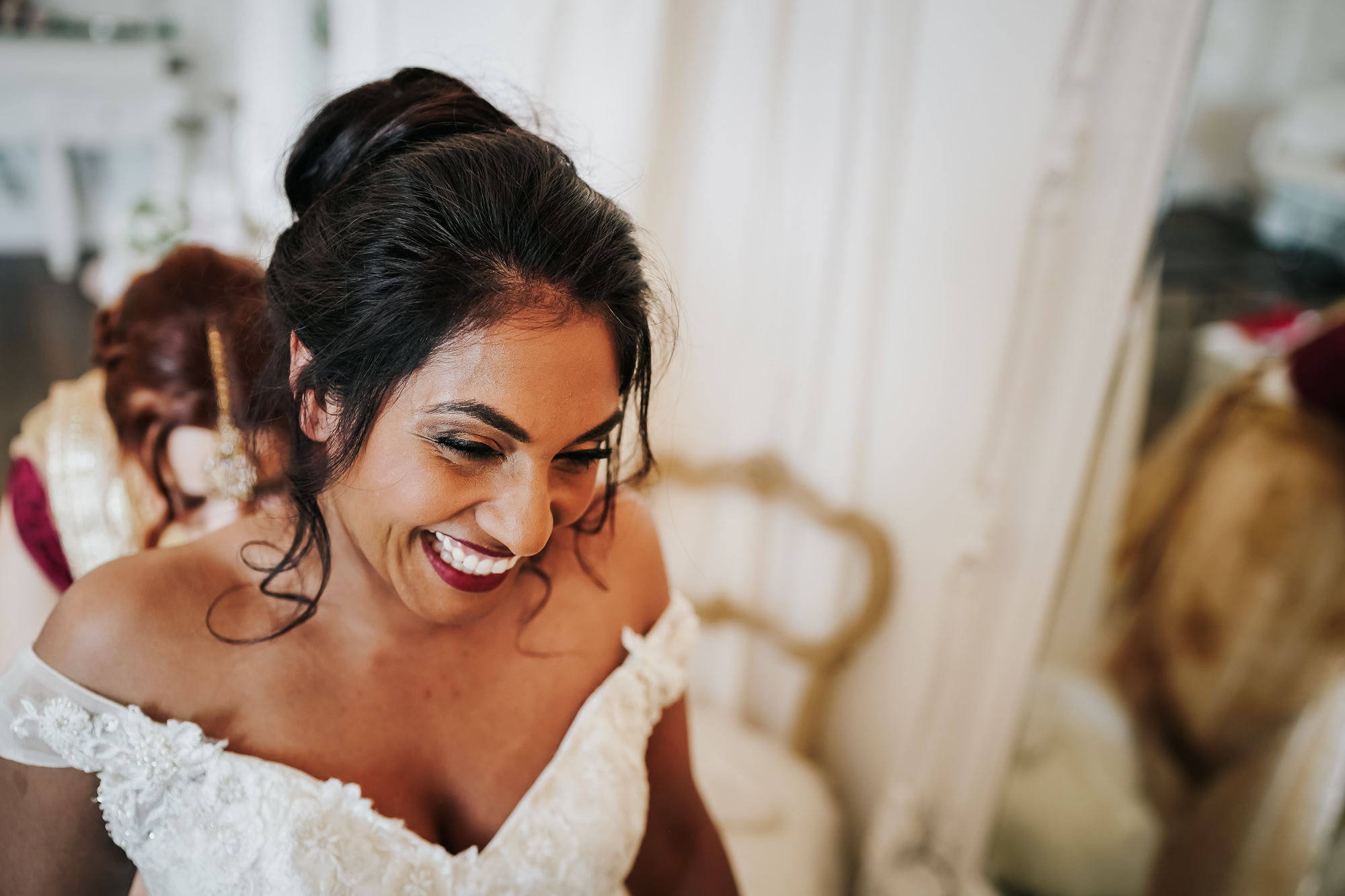 Alcumlow Hall Farm Indian Wedding Photographer (23 of 44).jpg
