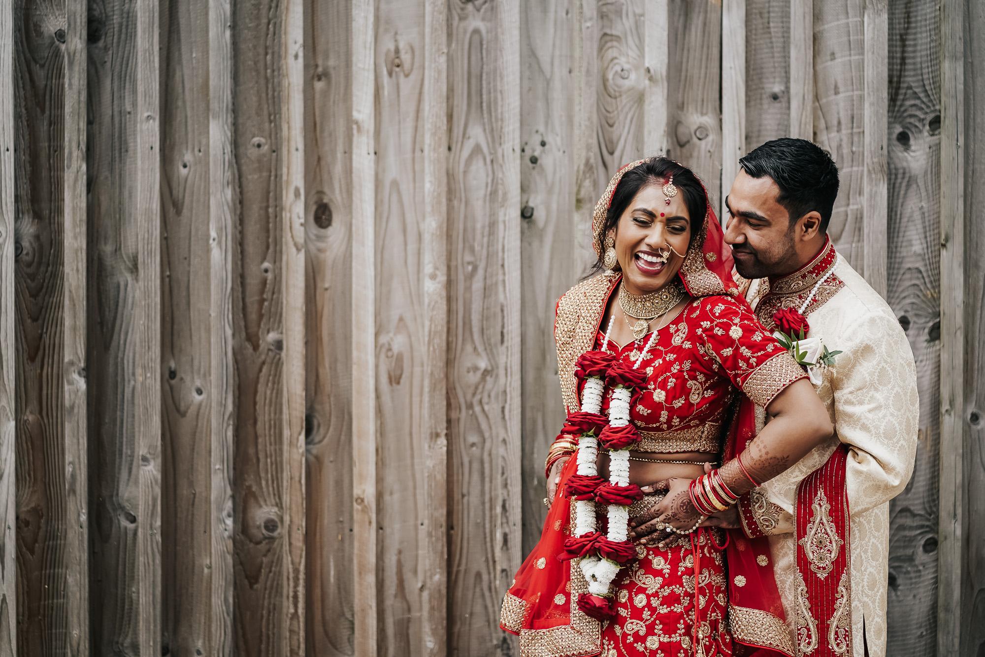 Alcumlow Hall Farm Indian Wedding Photographer (22 of 44).jpg