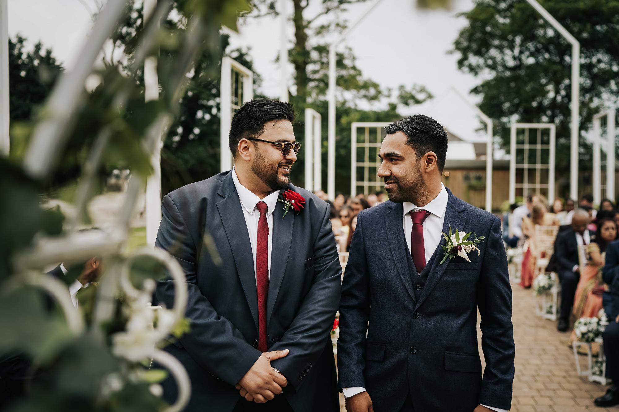 Alcumlow Hall Farm Indian Wedding Photographer (26 of 44).jpg