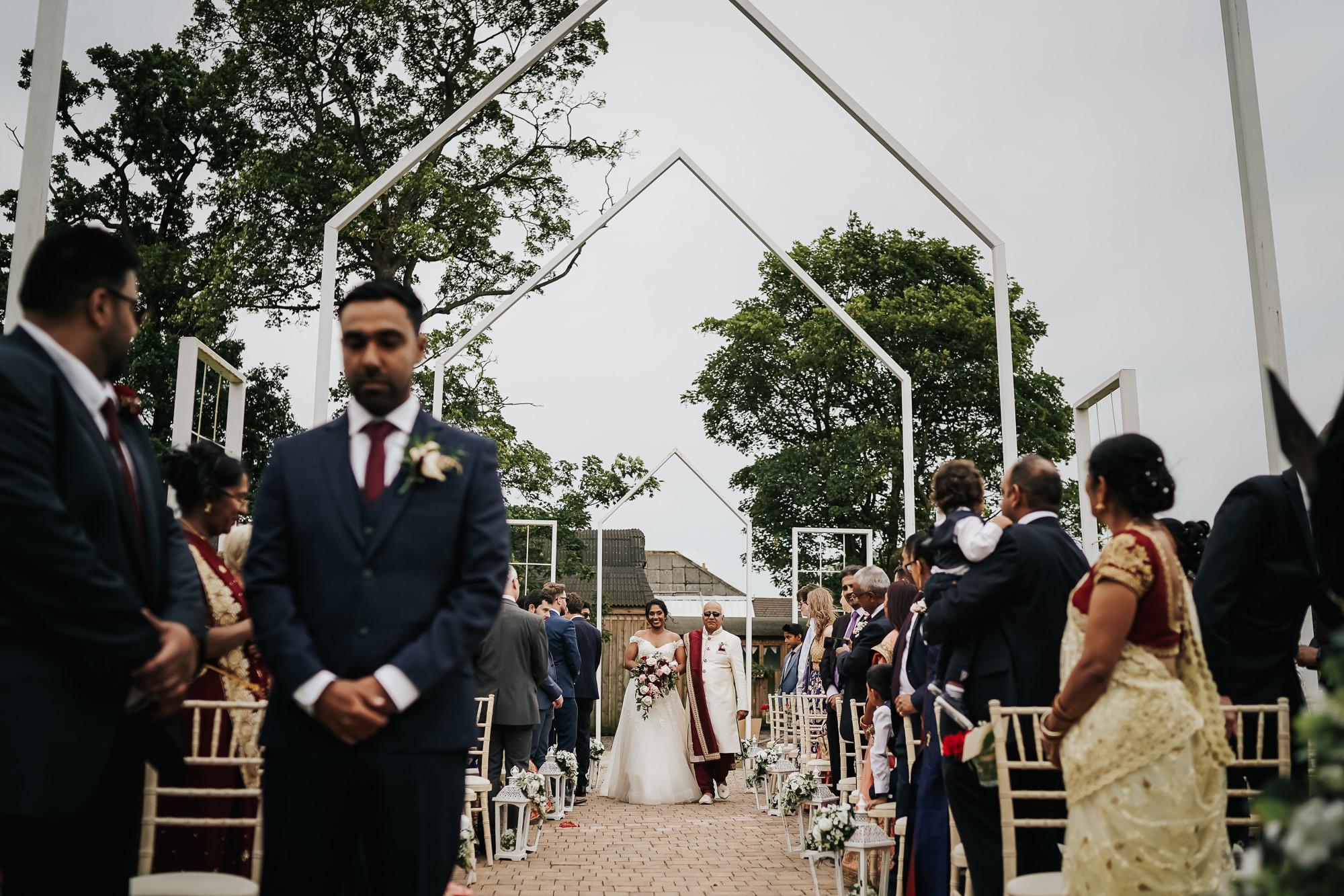 Alcumlow Hall Farm Indian Wedding Photographer (27 of 44).jpg