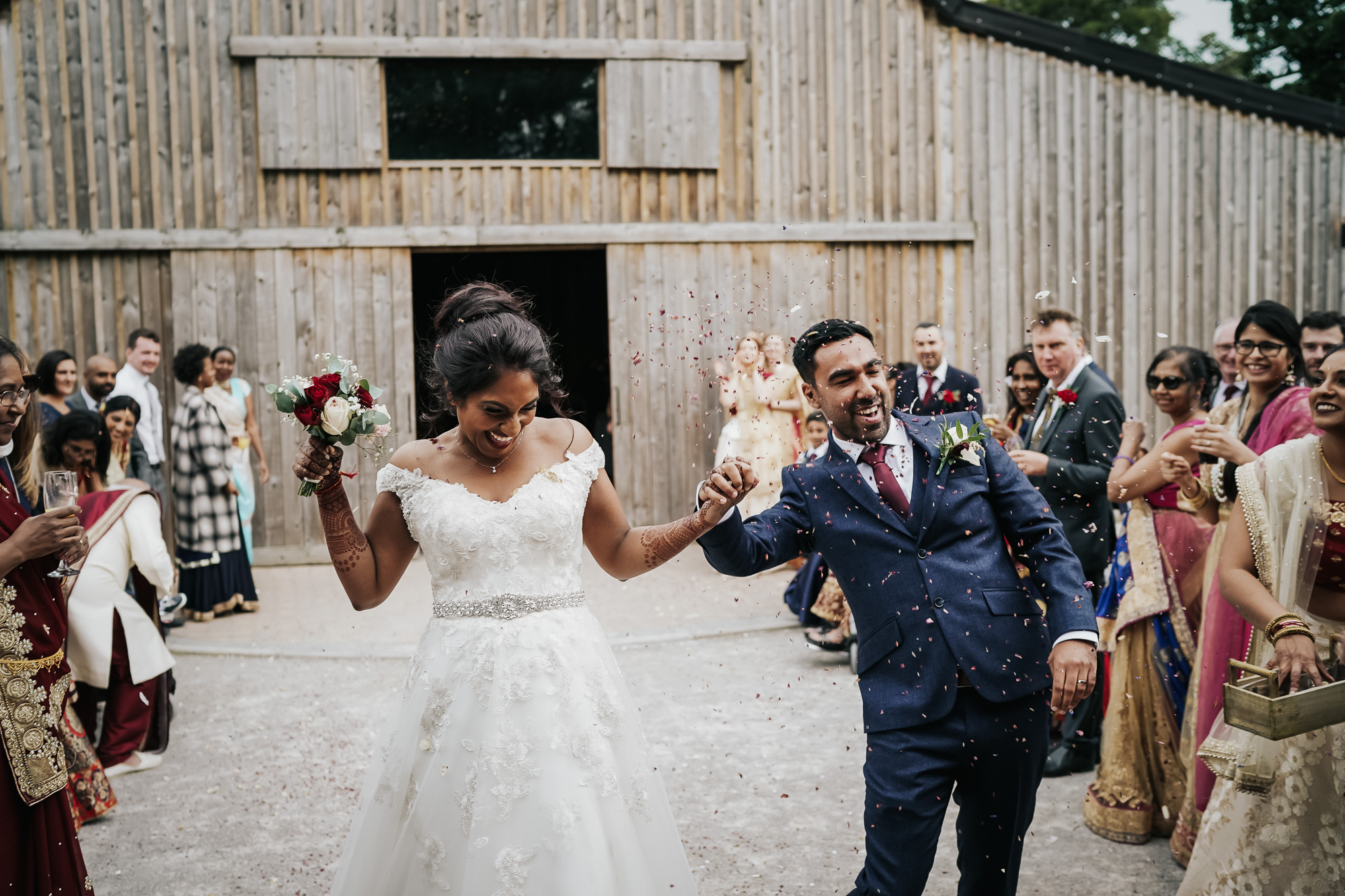 Alcumlow Hall Farm Indian Wedding Photographer (29 of 44).jpg