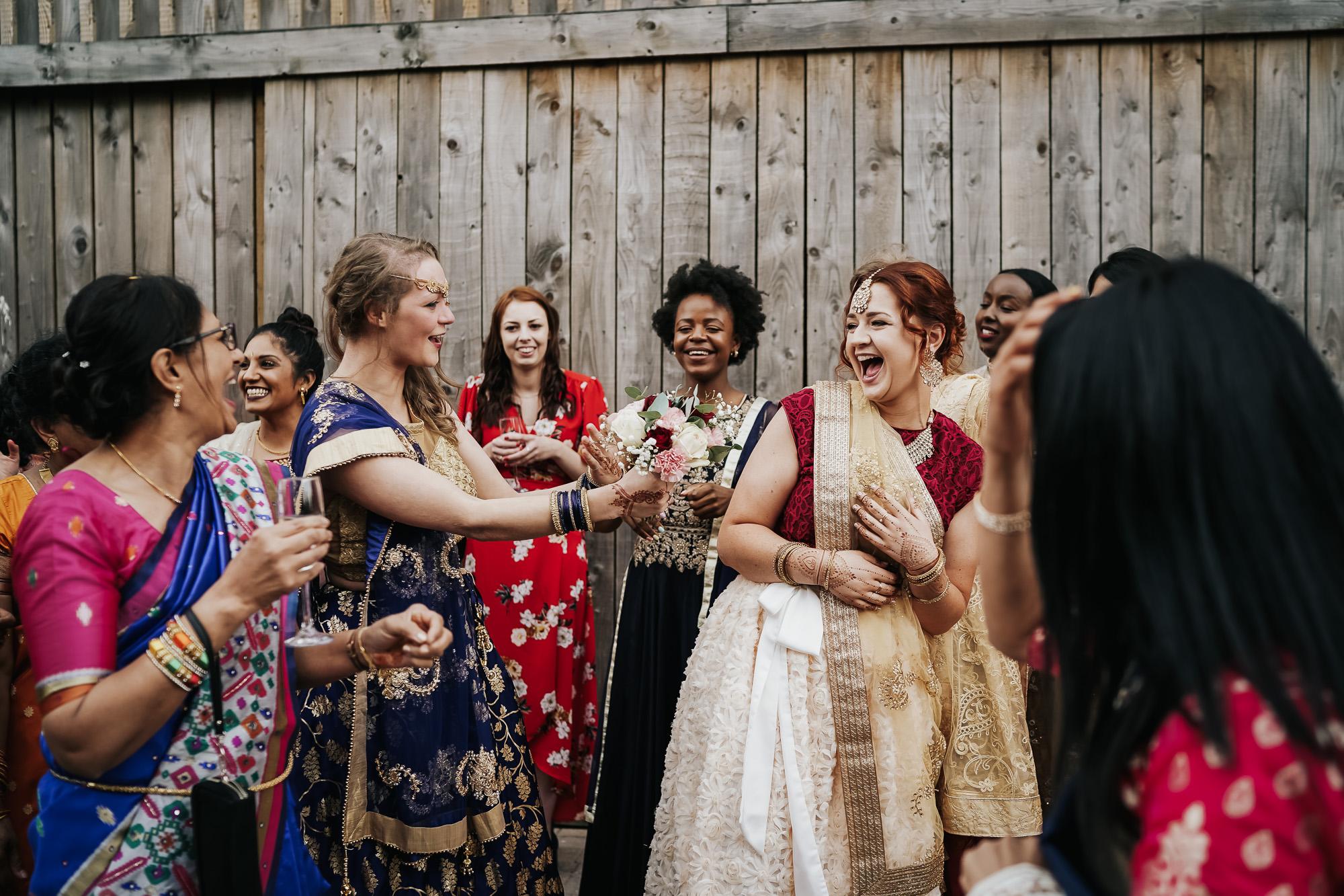 Alcumlow Hall Farm Indian Wedding Photographer (30 of 44).jpg