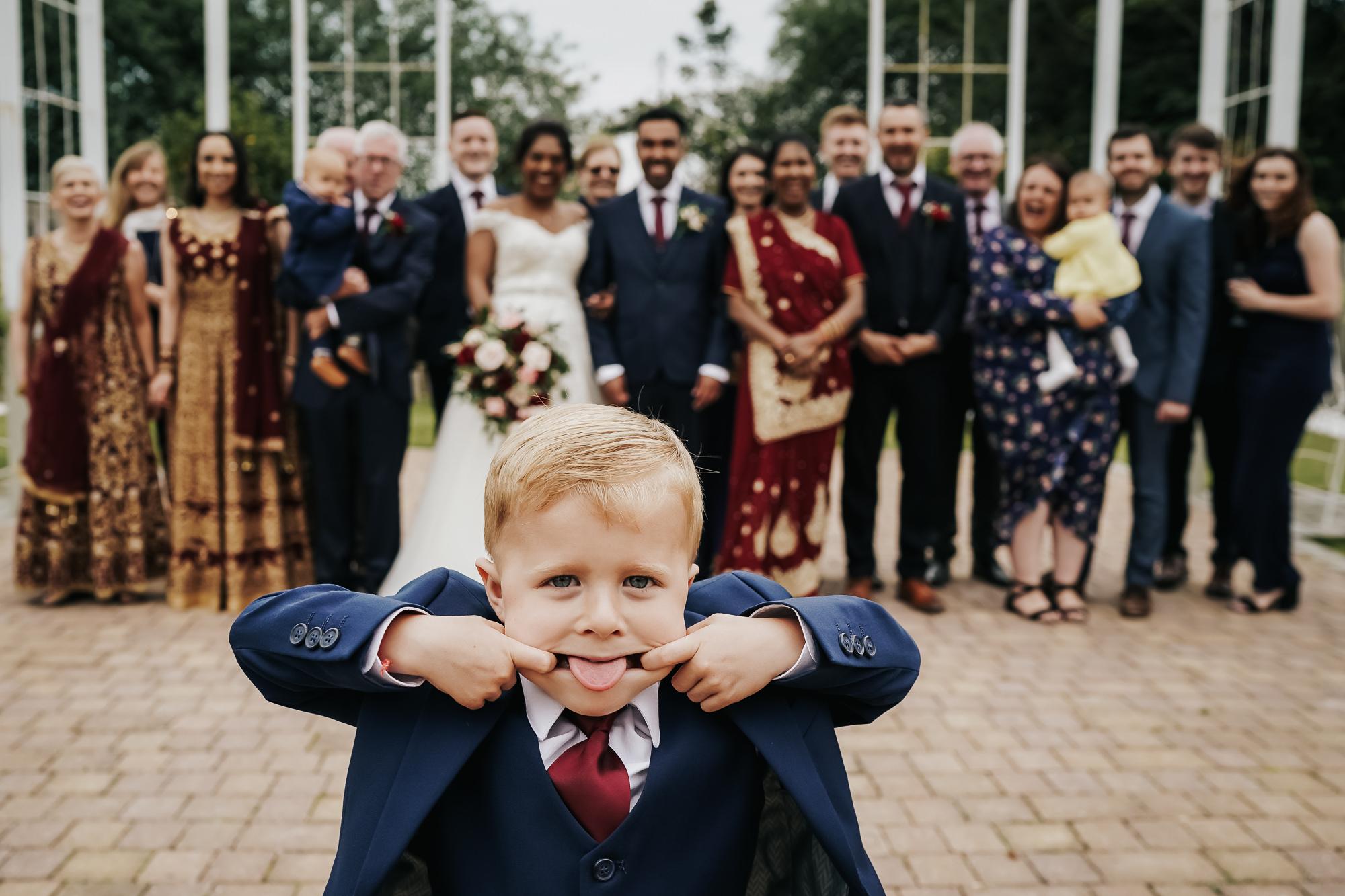 Alcumlow Hall Farm Indian Wedding Photographer (32 of 44).jpg