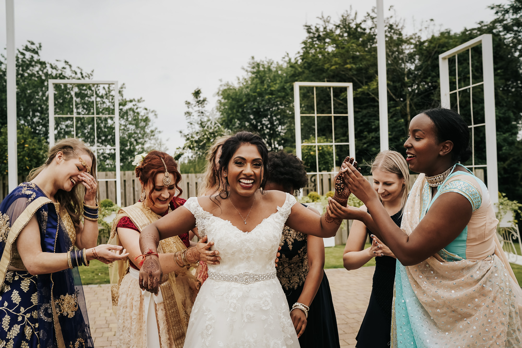 Alcumlow Hall Farm Indian Wedding Photographer (33 of 44).jpg