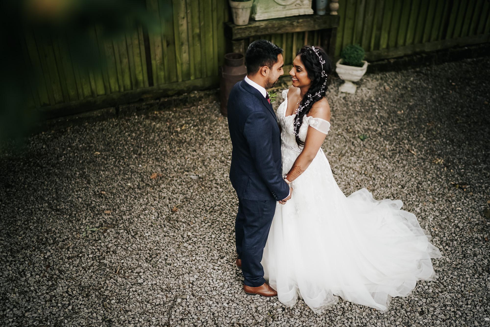 Alcumlow Hall Farm Indian Wedding Photographer (35 of 44).jpg