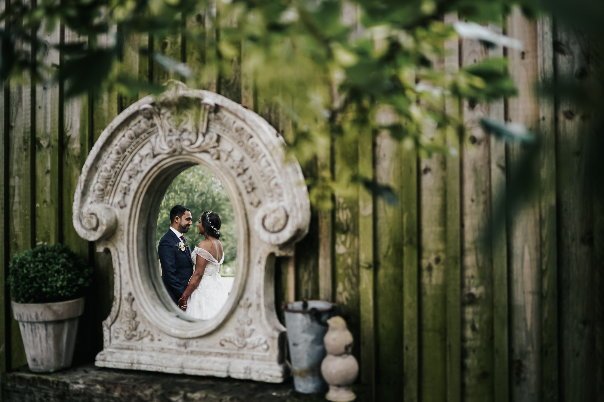 Alcumlow Hall Farm Indian Wedding Photographer (36 of 44).jpg