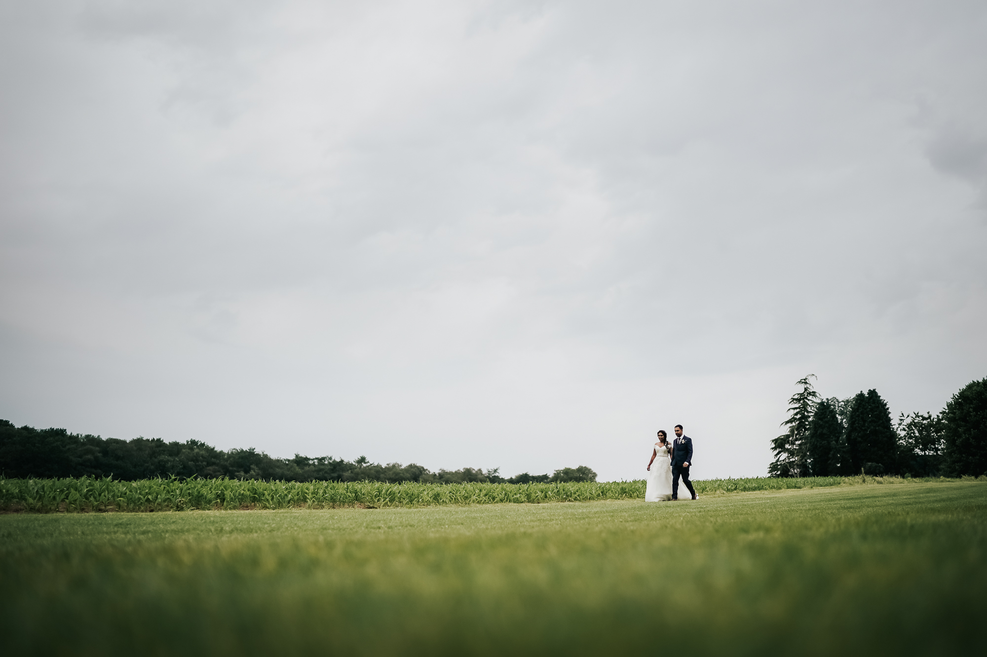 Alcumlow Hall Farm Indian Wedding Photographer (37 of 44).jpg