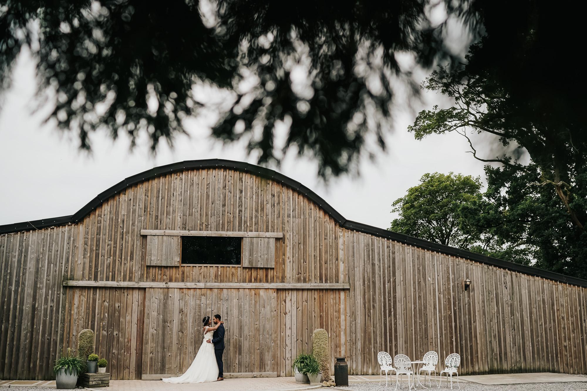 Alcumlow Hall Farm Indian Wedding Photographer (38 of 44).jpg