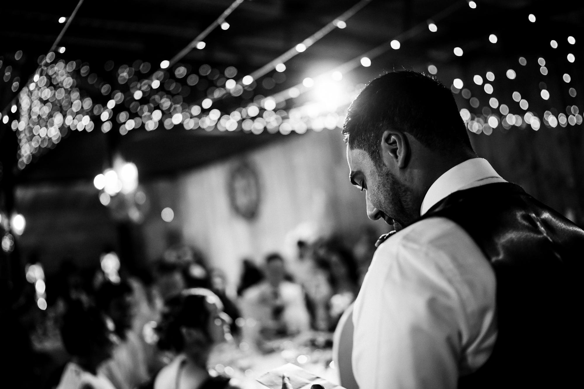 Alcumlow Hall Farm Indian Wedding Photographer (39 of 44).jpg
