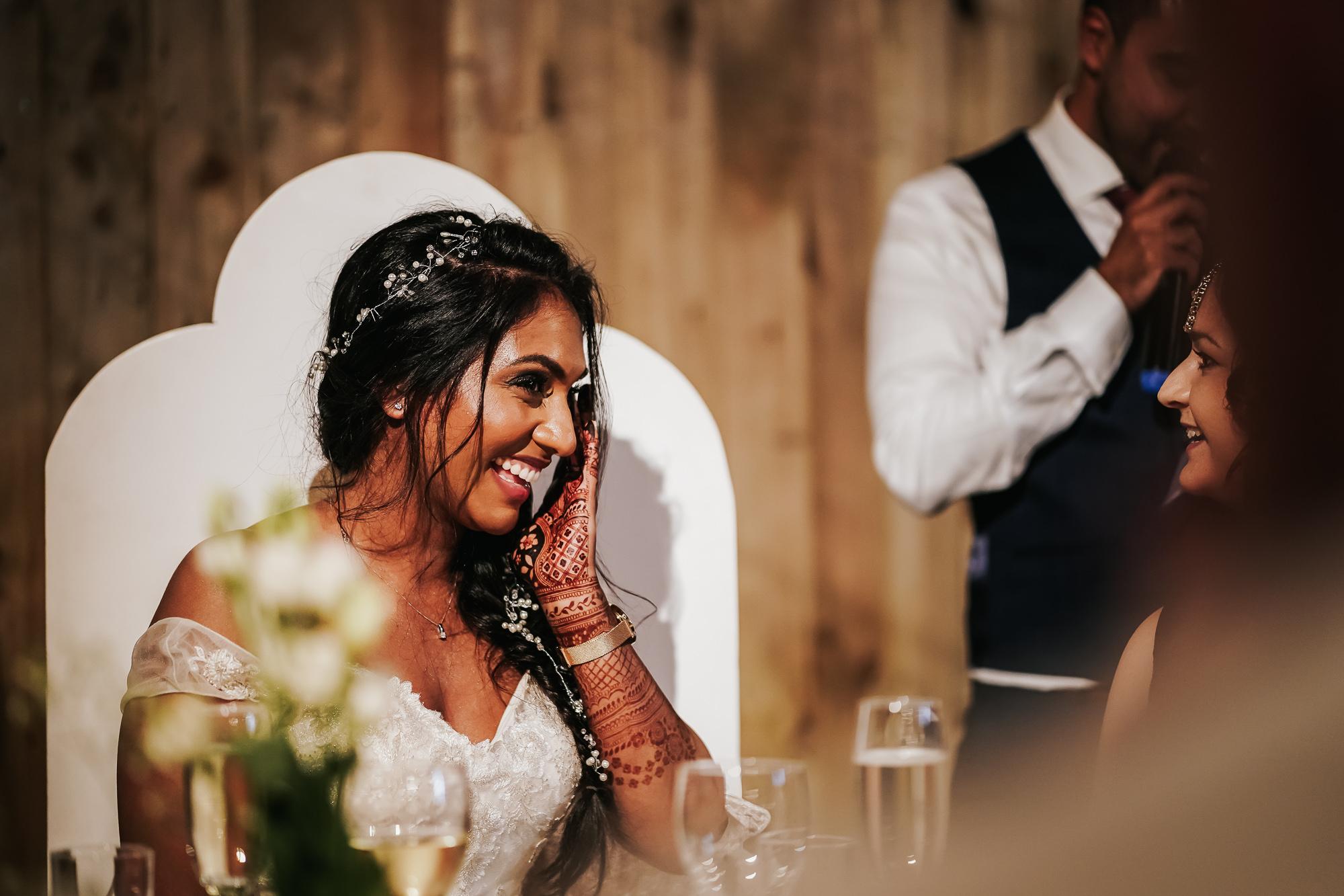 Alcumlow Hall Farm Indian Wedding Photographer (40 of 44).jpg