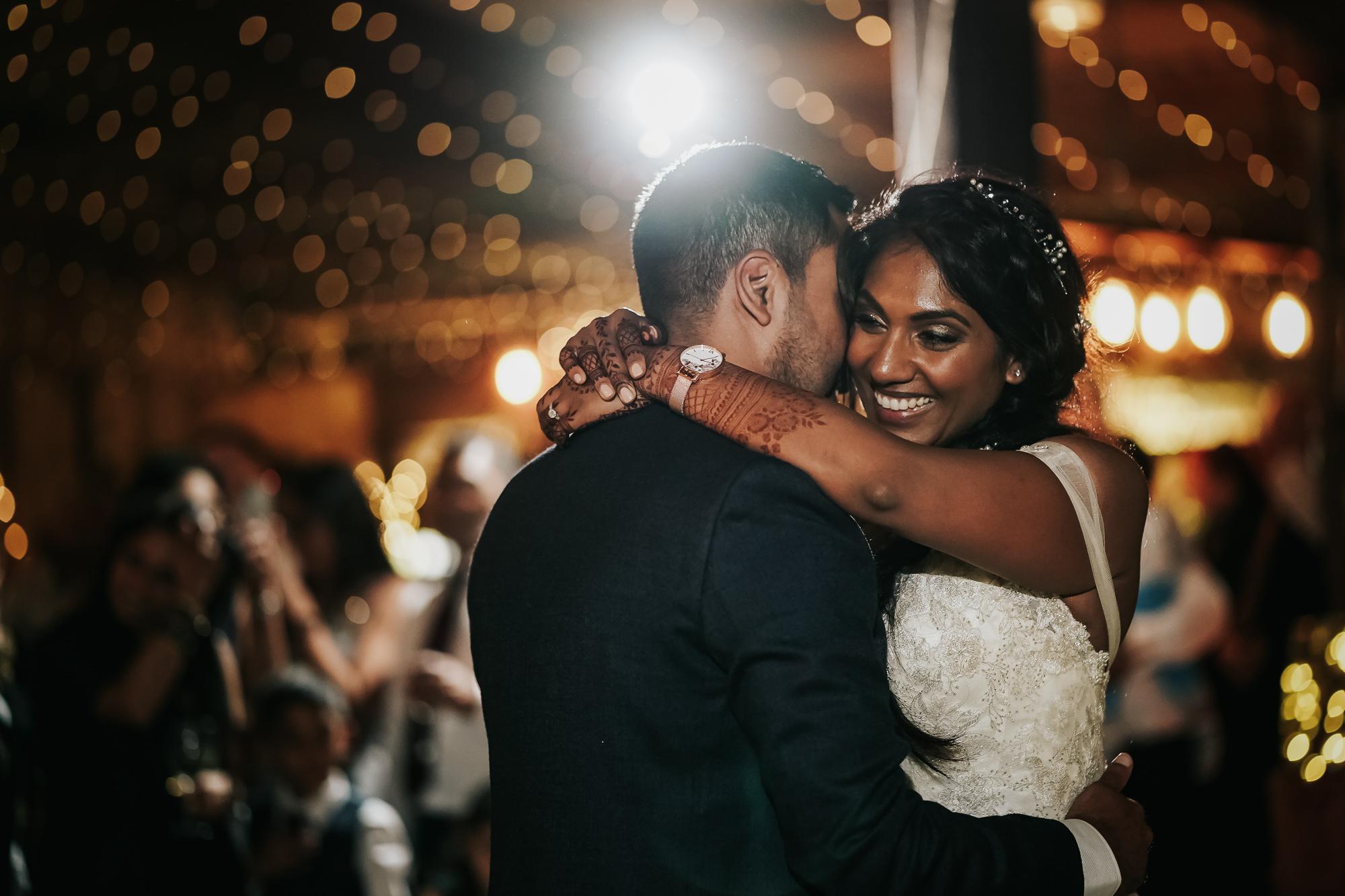 Alcumlow Hall Farm Indian Wedding Photographer (43 of 44).jpg