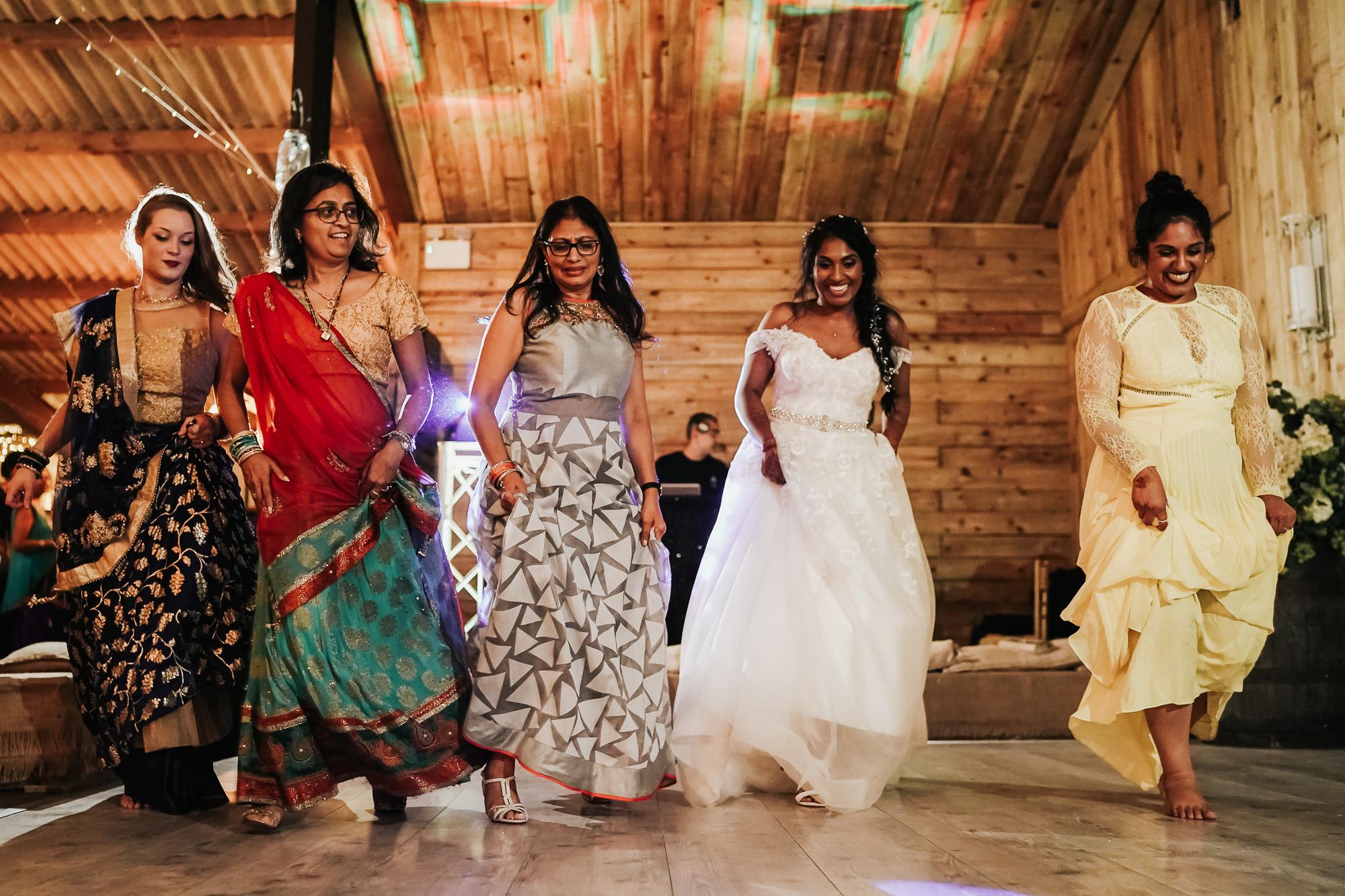 Alcumlow Hall Farm Indian Wedding Photographer (44 of 44).jpg