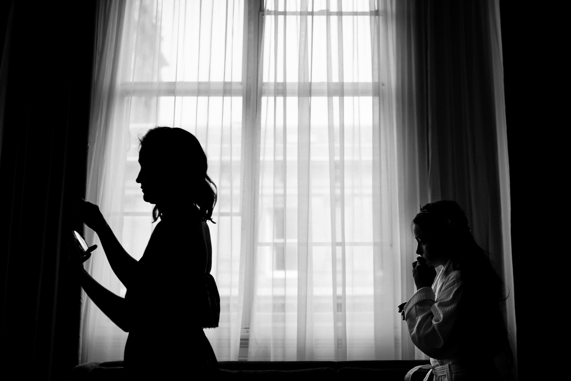 Double Tree By Hilton Liverpool City CEntre Wedding Photographer (9 of 35).jpg