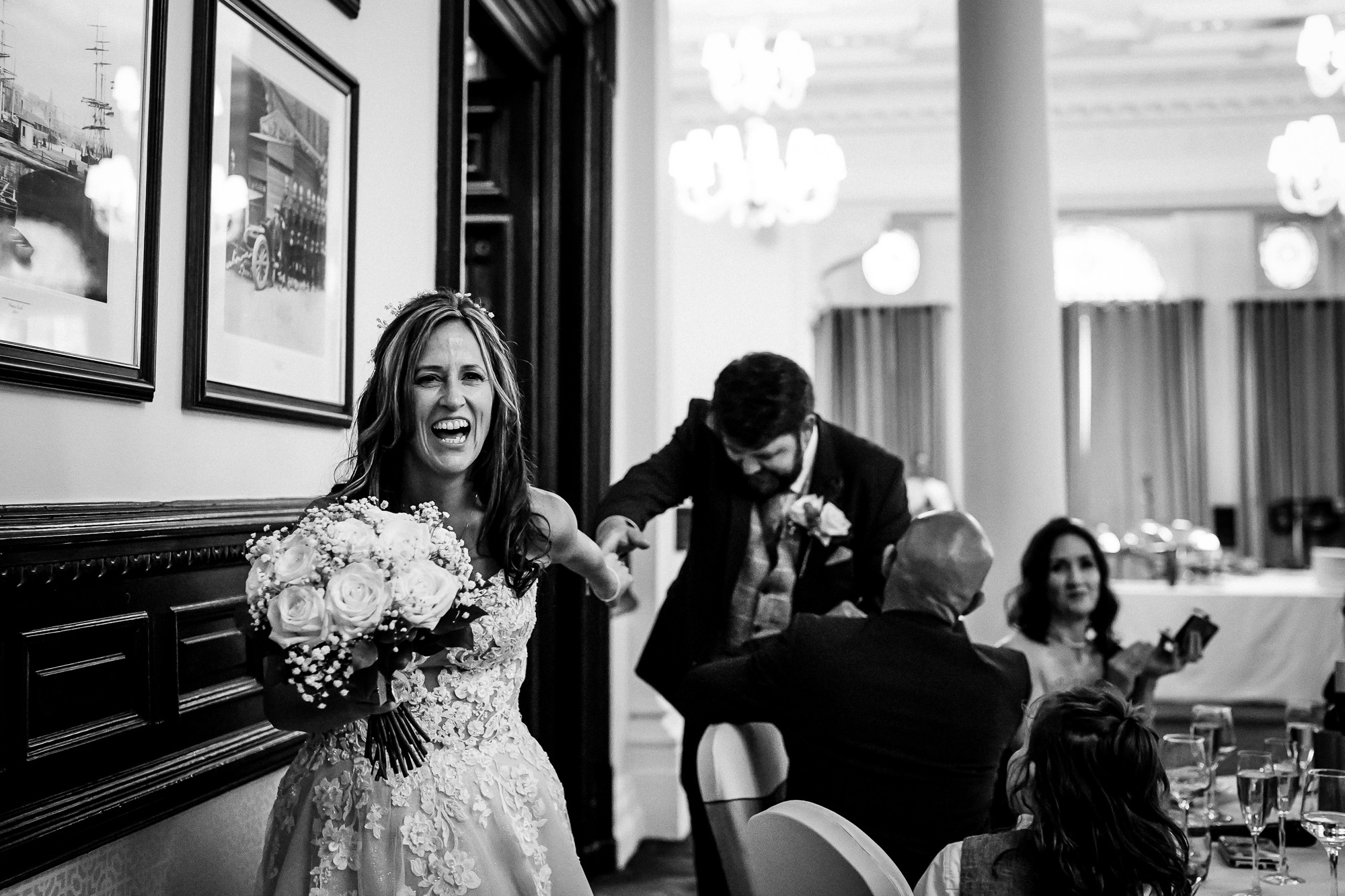Double Tree By Hilton Liverpool City CEntre Wedding Photographer (29 of 35).jpg