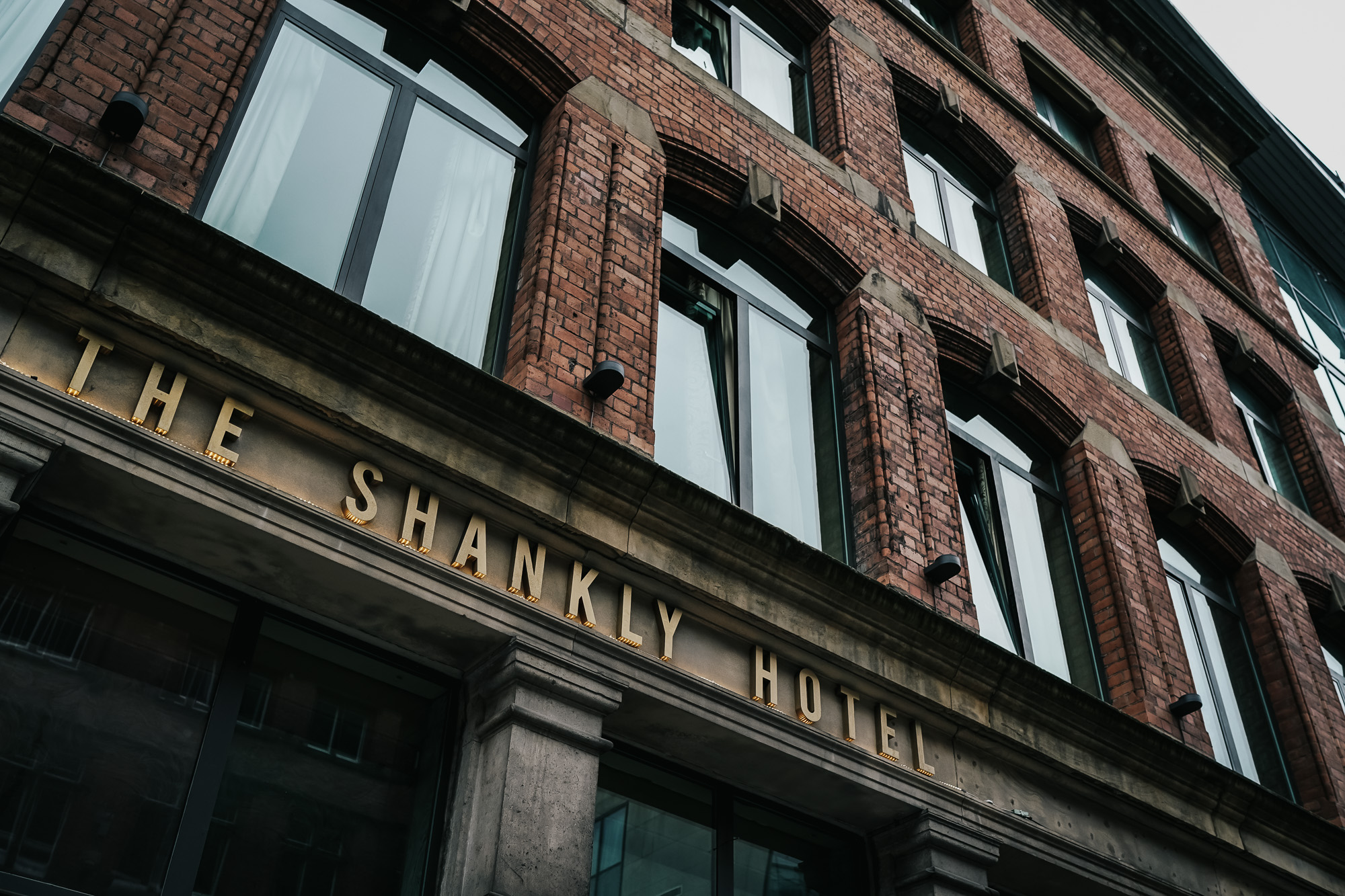 The Shankley Hotel Liverpool City Centre Wedding Photographer (2 of 51).jpg