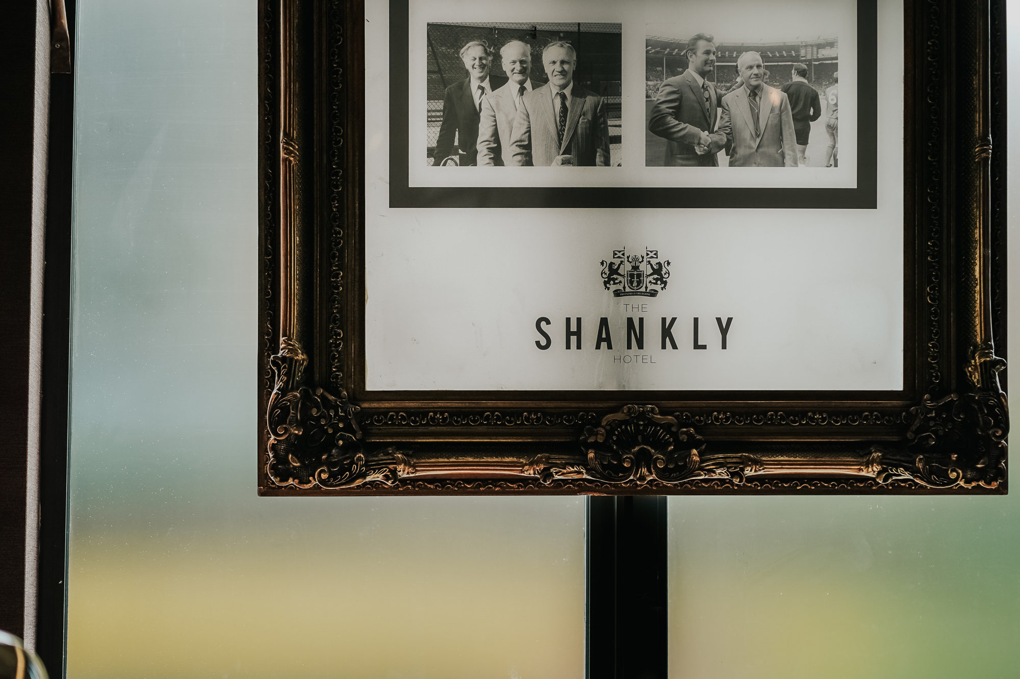 The Shankley Hotel Liverpool City Centre Wedding Photographer (12 of 51).jpg