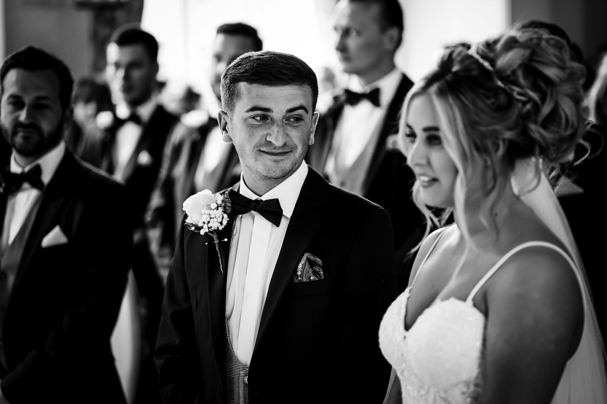 The Shankley Hotel Liverpool City Centre Wedding Photographer (22 of 51).jpg