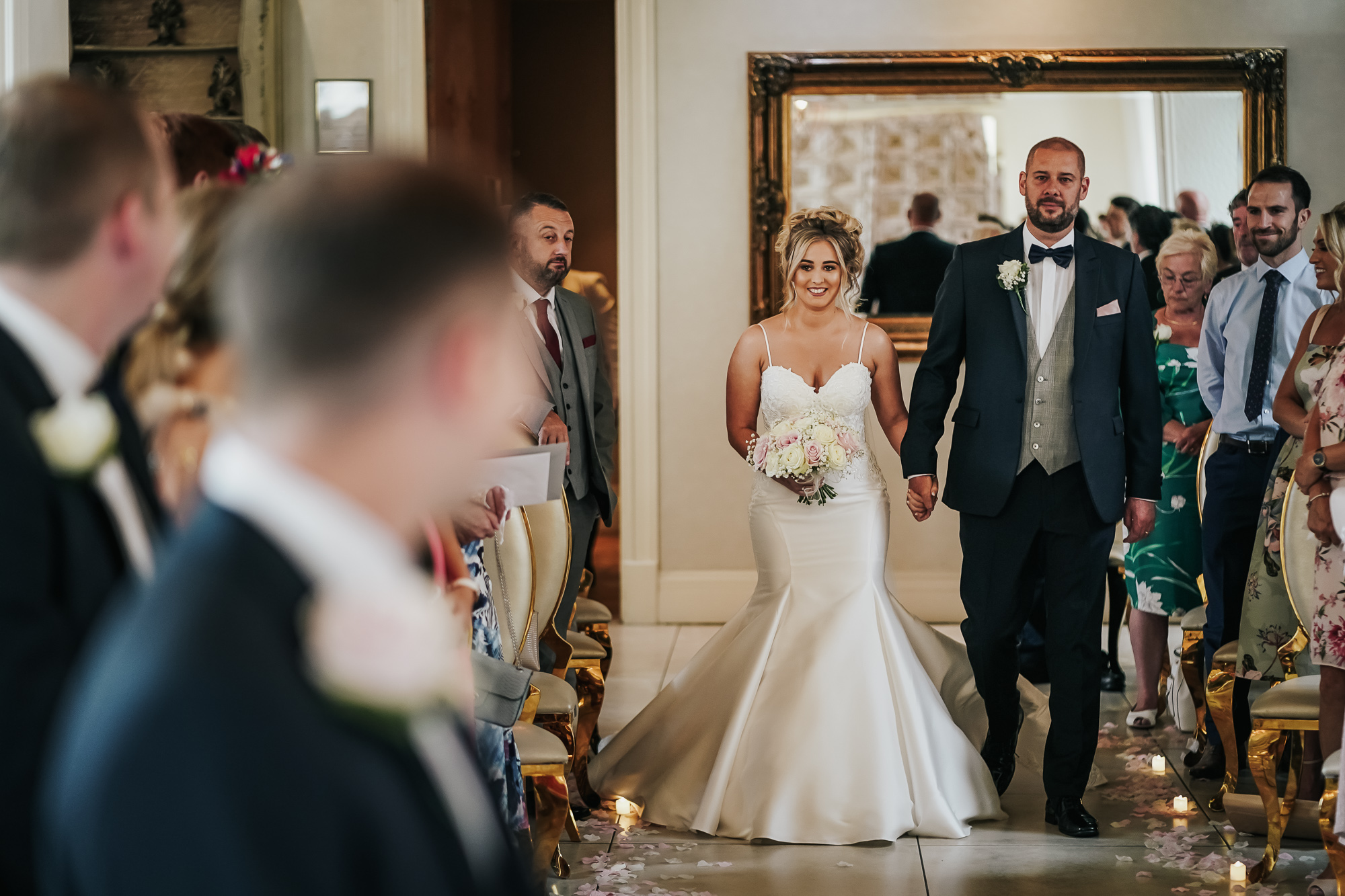 The Shankley Hotel Liverpool City Centre Wedding Photographer (21 of 51).jpg