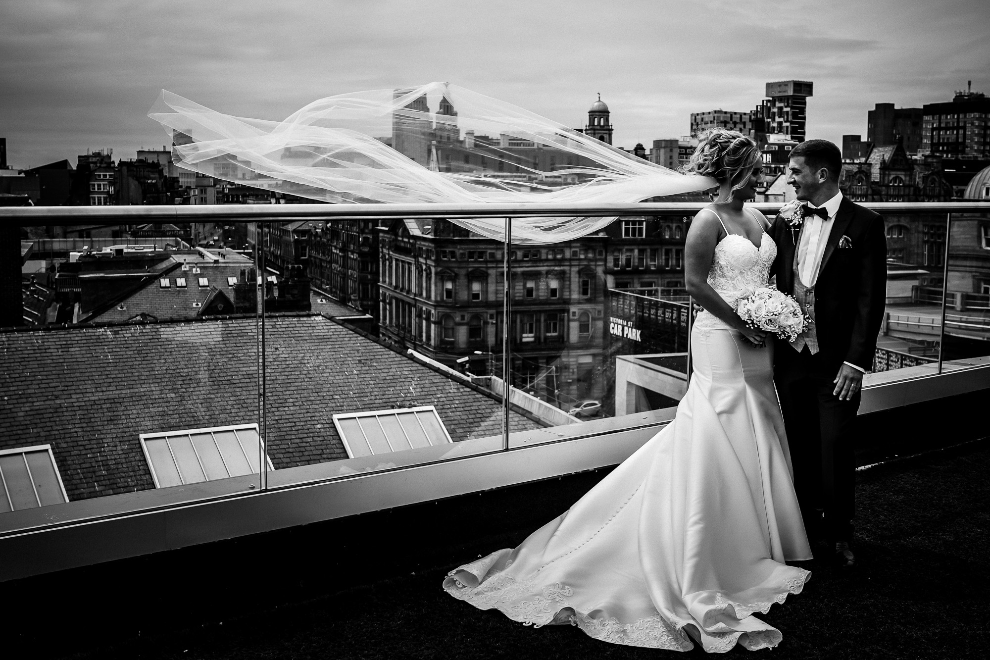 The Shankley Hotel Liverpool City Centre Wedding Photographer (31 of 51).jpg