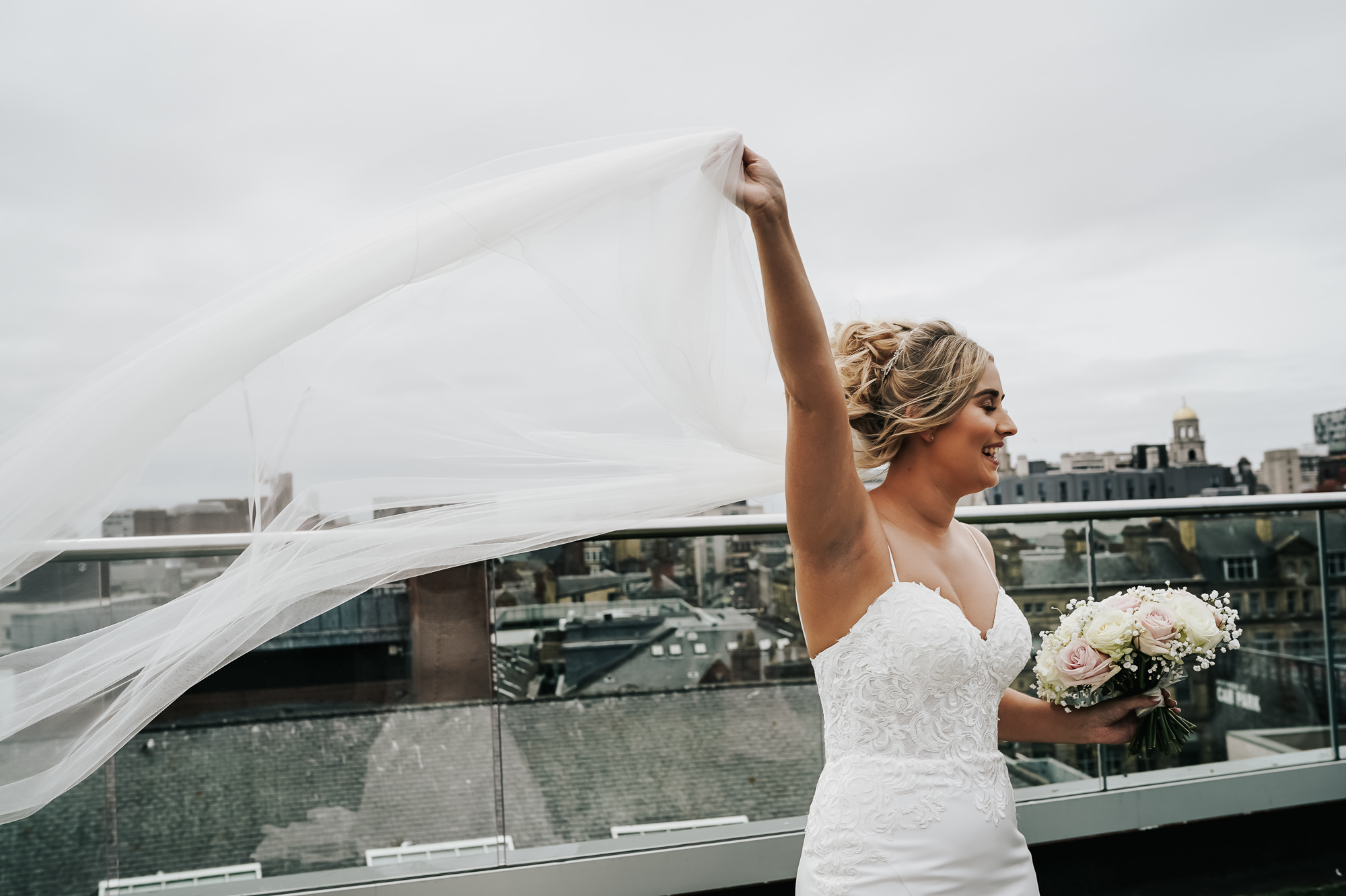 The Shankley Hotel Liverpool City Centre Wedding Photographer (32 of 51).jpg
