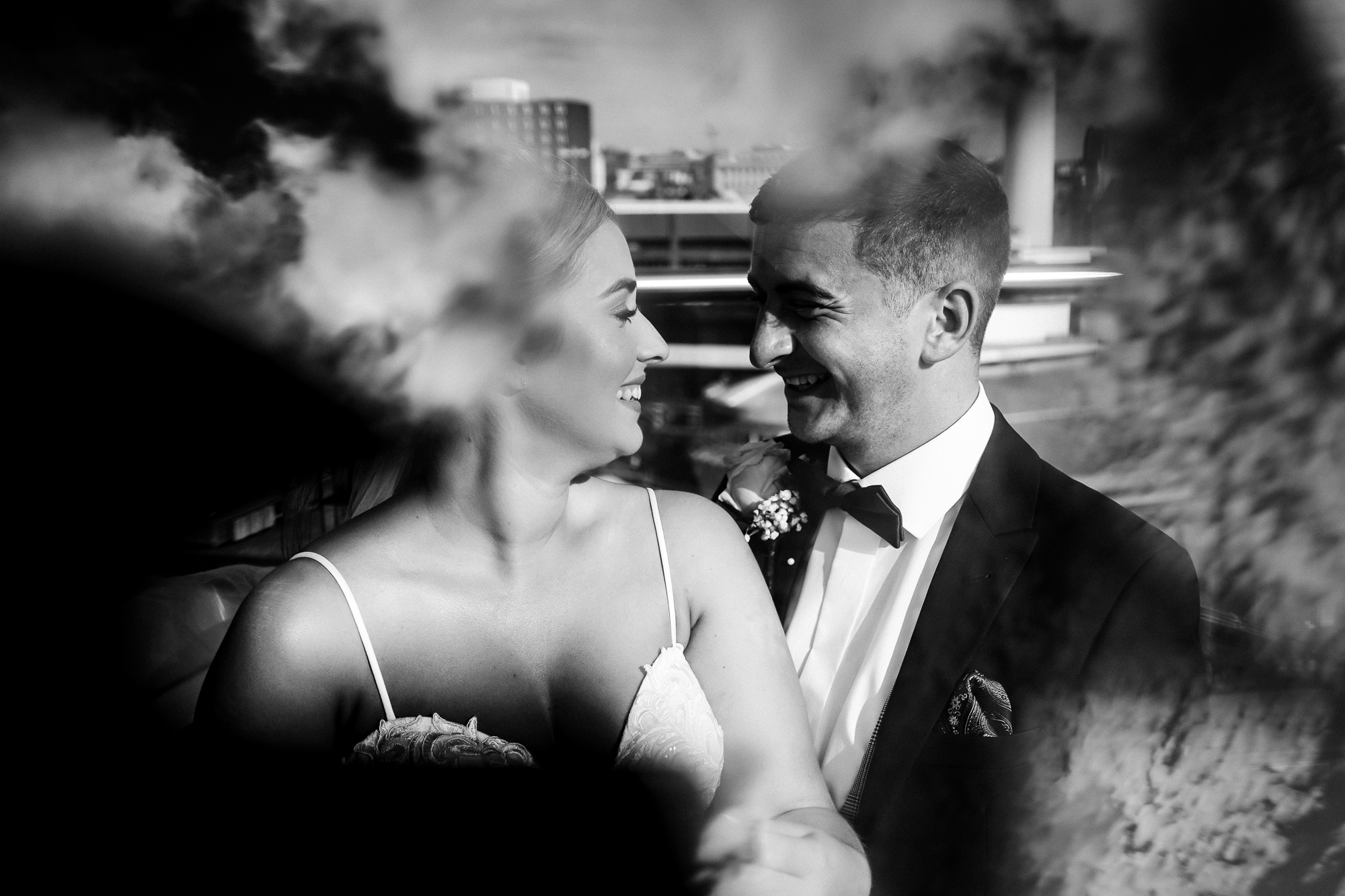The Shankley Hotel Liverpool City Centre Wedding Photographer (44 of 51).jpg