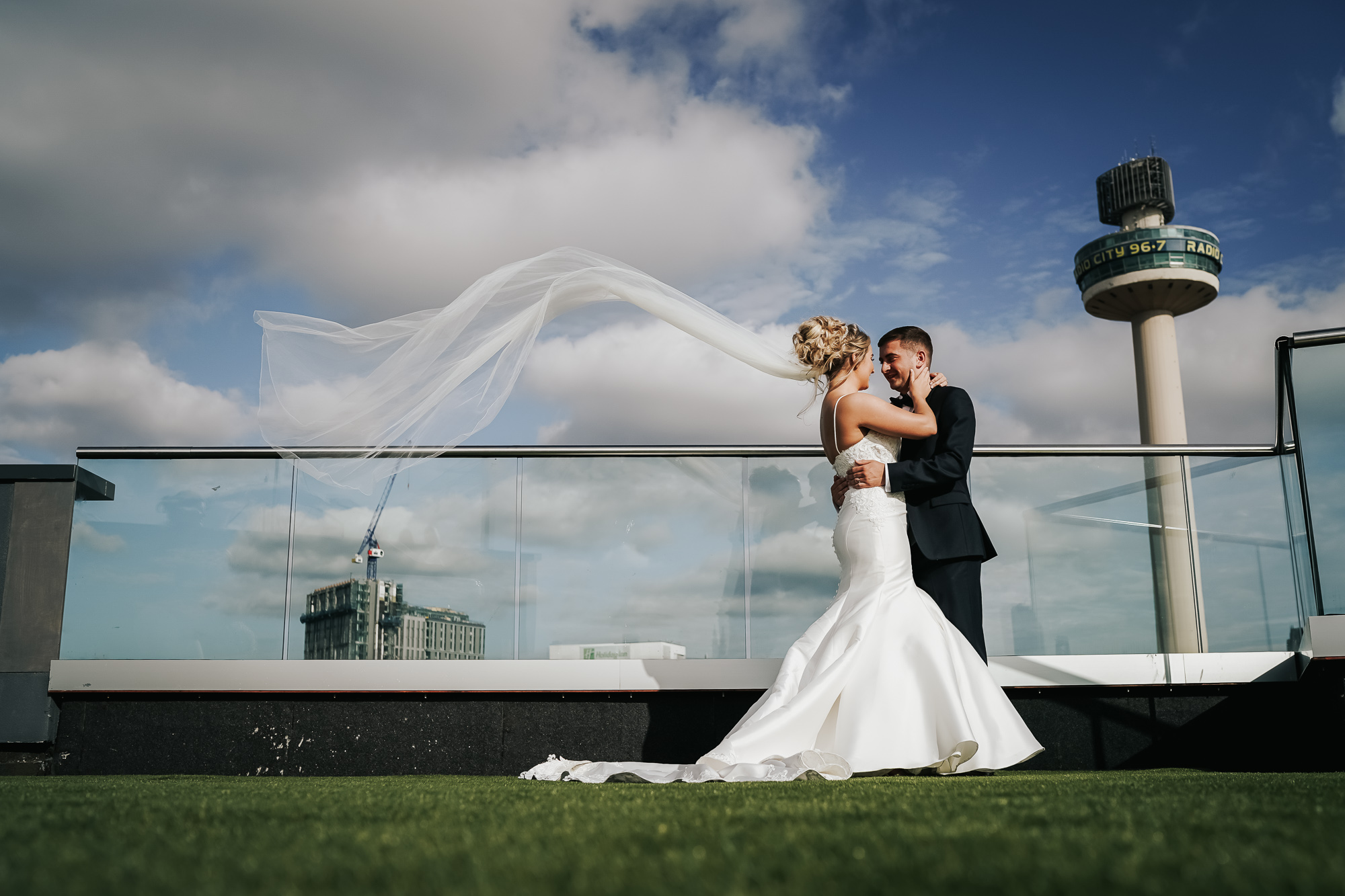 The Shankley Hotel Liverpool City Centre Wedding Photographer (45 of 51).jpg