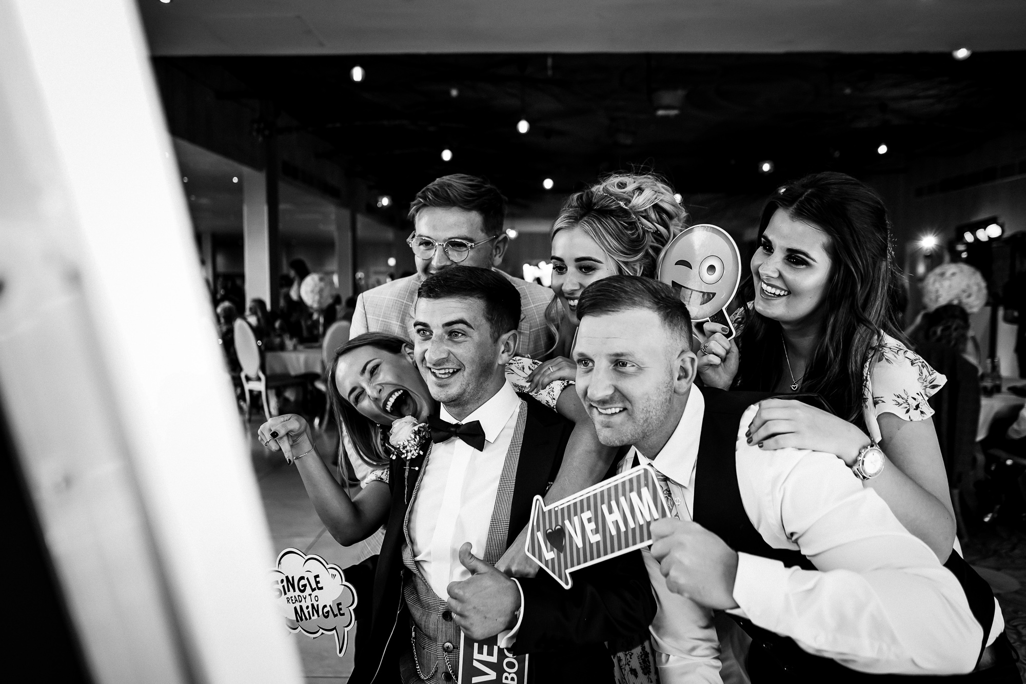 The Shankley Hotel Liverpool City Centre Wedding Photographer (47 of 51).jpg