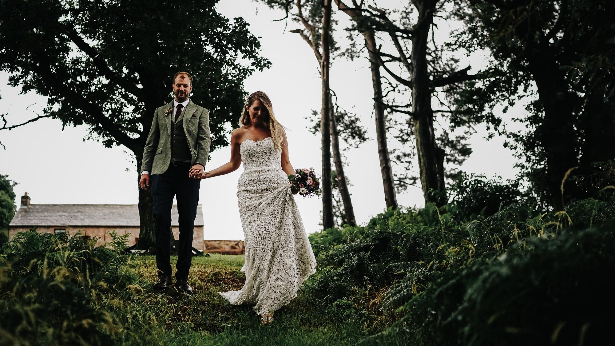 High+Barn+Wedding+photographer+lake+distect+penrith+documentry+wedding+photography+%2834+of+57%29.jpg