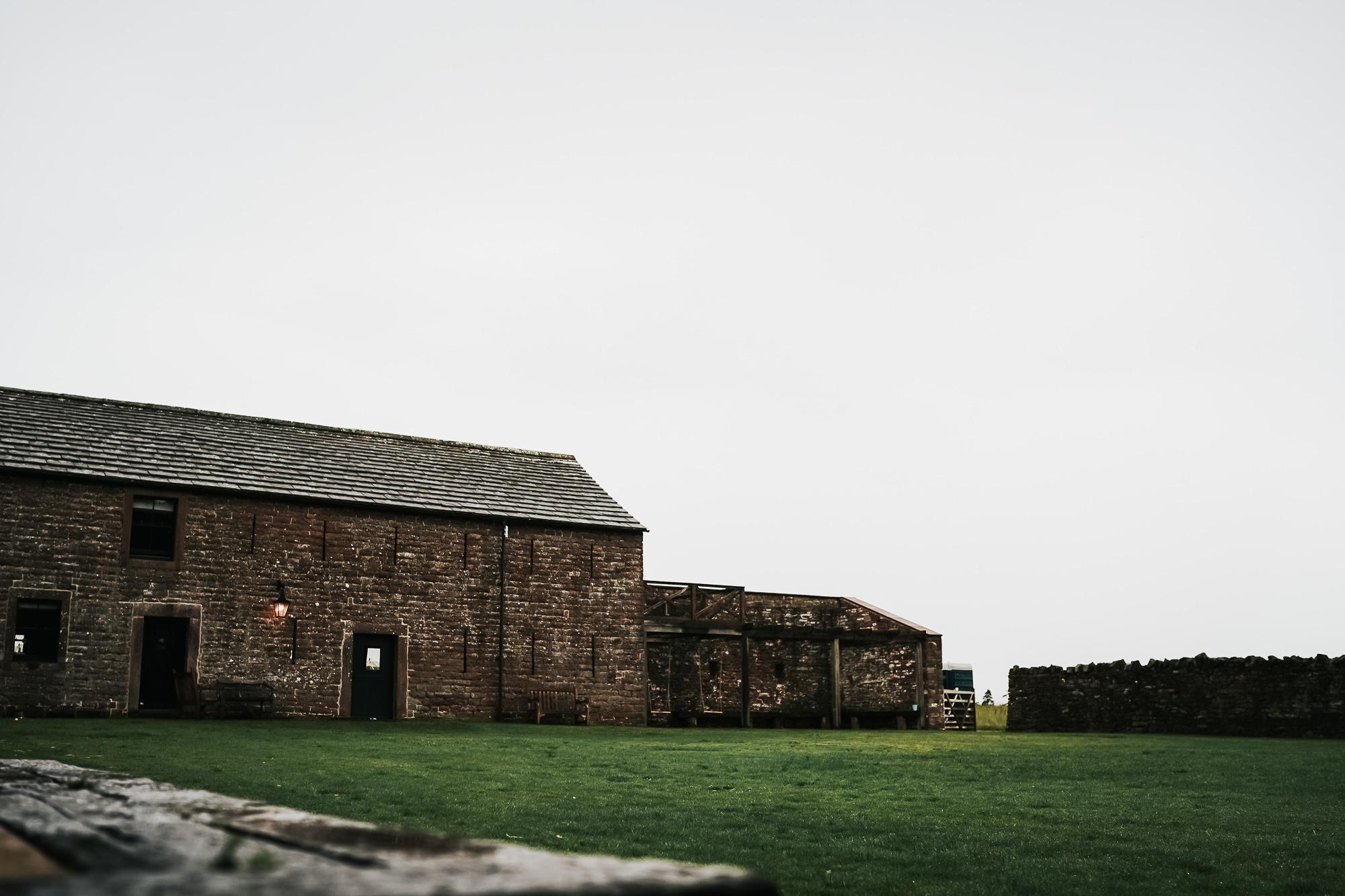 High Barn Wedding photographer lake distect penrith documentry wedding photography (1 of 57).jpg