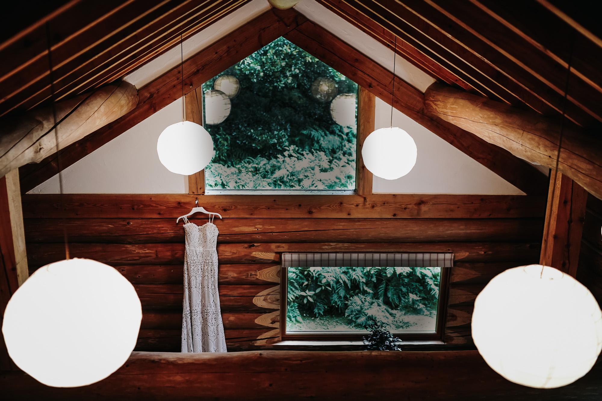 High Barn Wedding photographer lake distect penrith documentry wedding photography (8 of 57).jpg