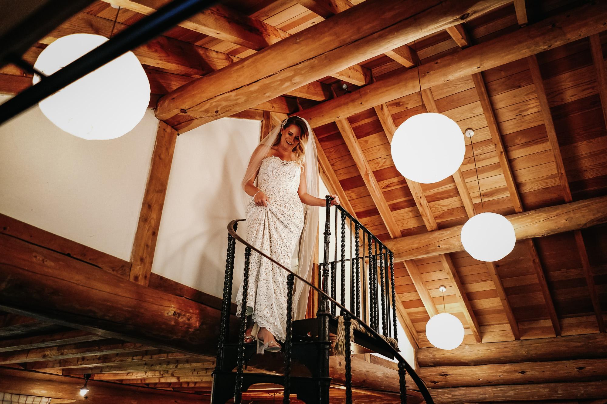 High Barn Wedding photographer lake distect penrith documentry wedding photography (16 of 57).jpg
