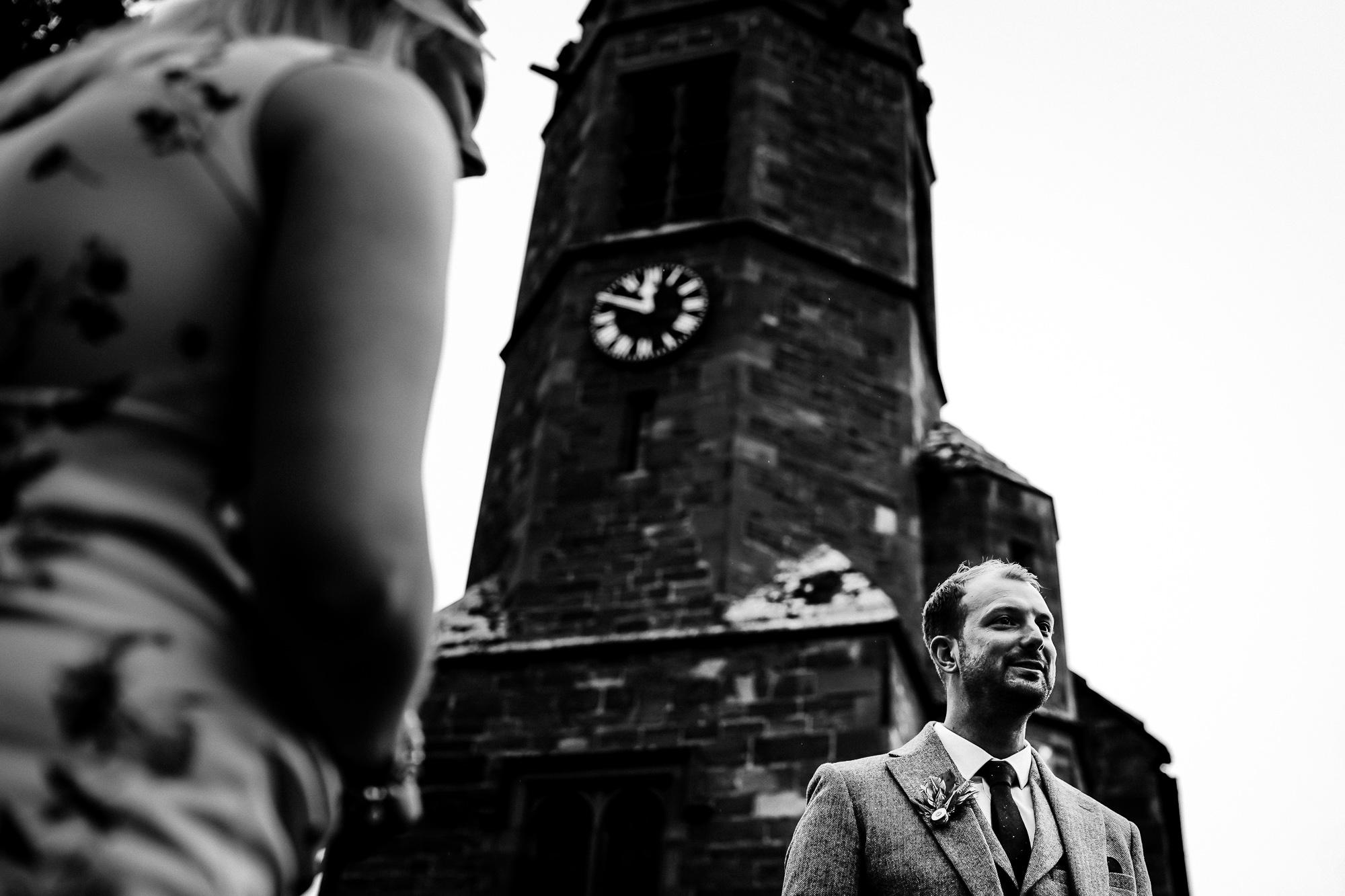 High Barn Wedding photographer lake distect penrith documentry wedding photography (19 of 57).jpg