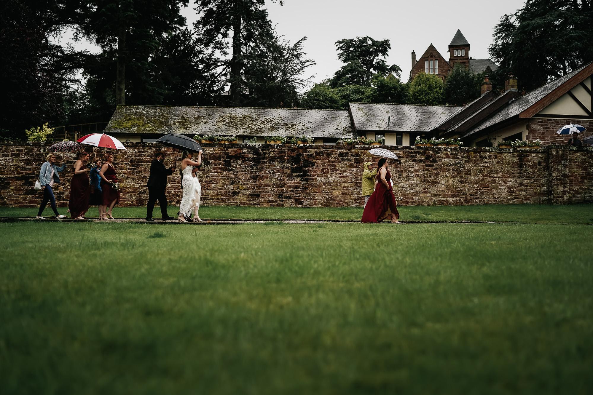 High Barn Wedding photographer lake distect penrith documentry wedding photography (22 of 57).jpg