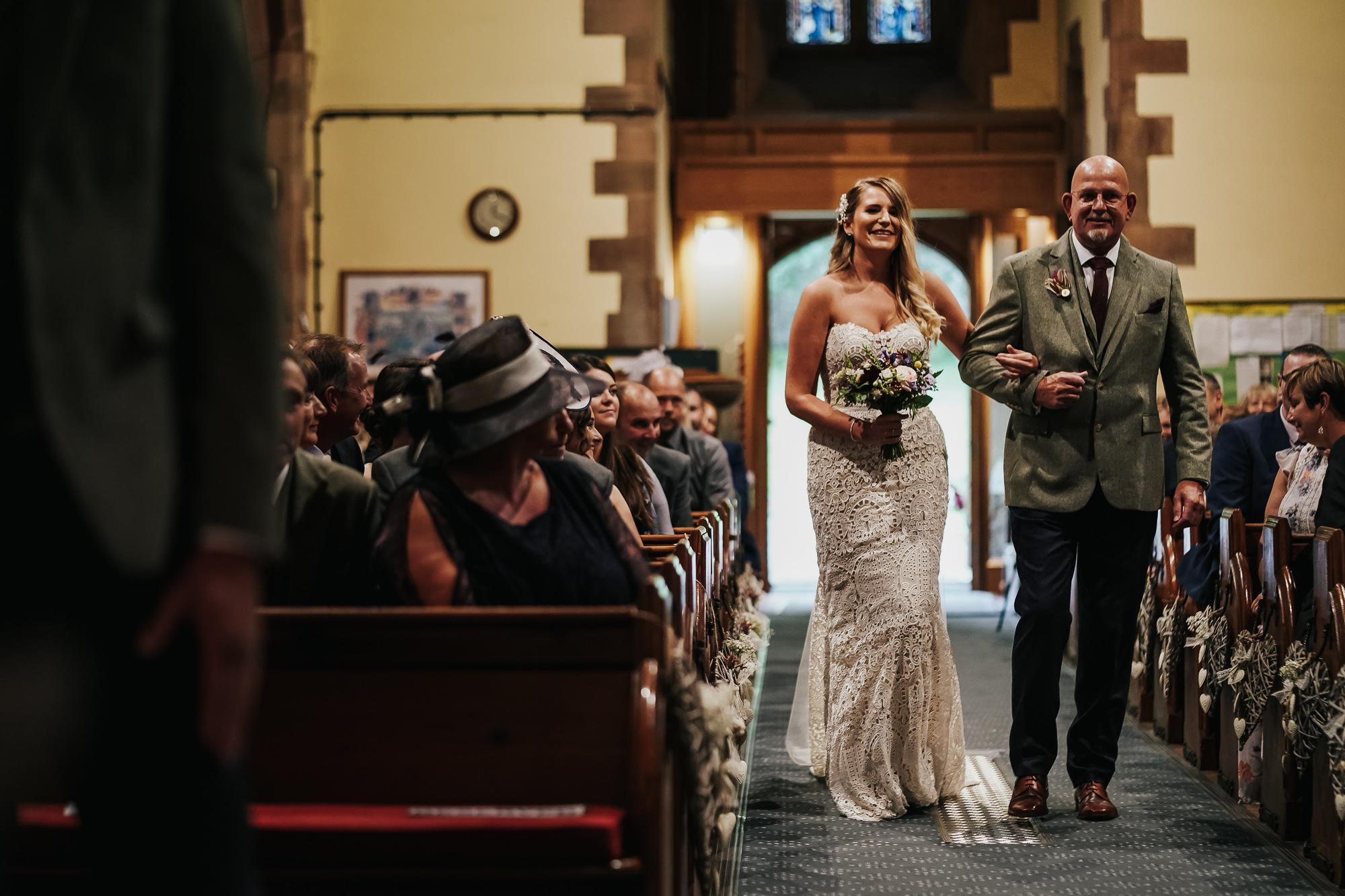 High Barn Wedding photographer lake distect penrith documentry wedding photography (25 of 57).jpg