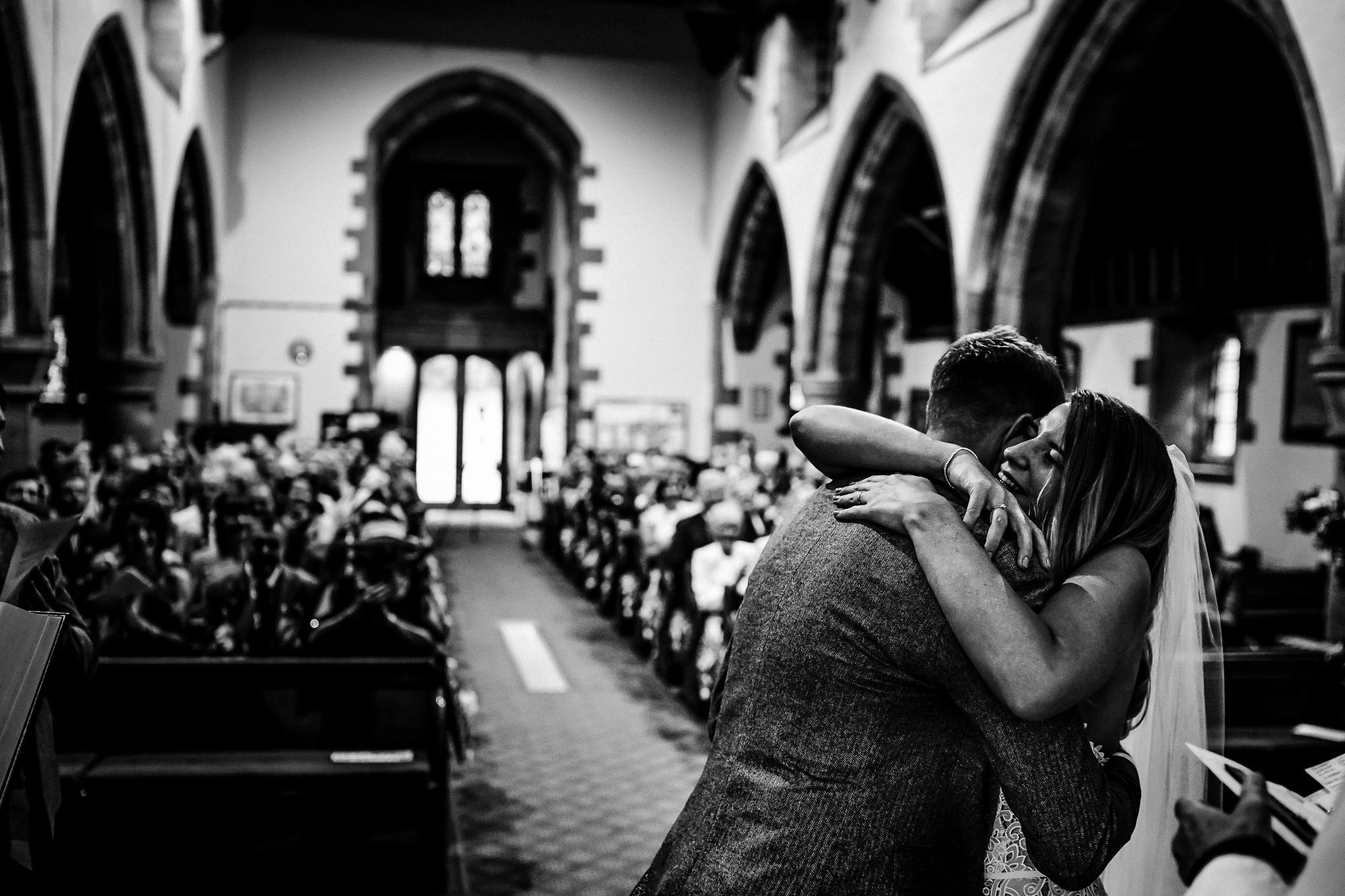 High Barn Wedding photographer lake distect penrith documentry wedding photography (27 of 57).jpg