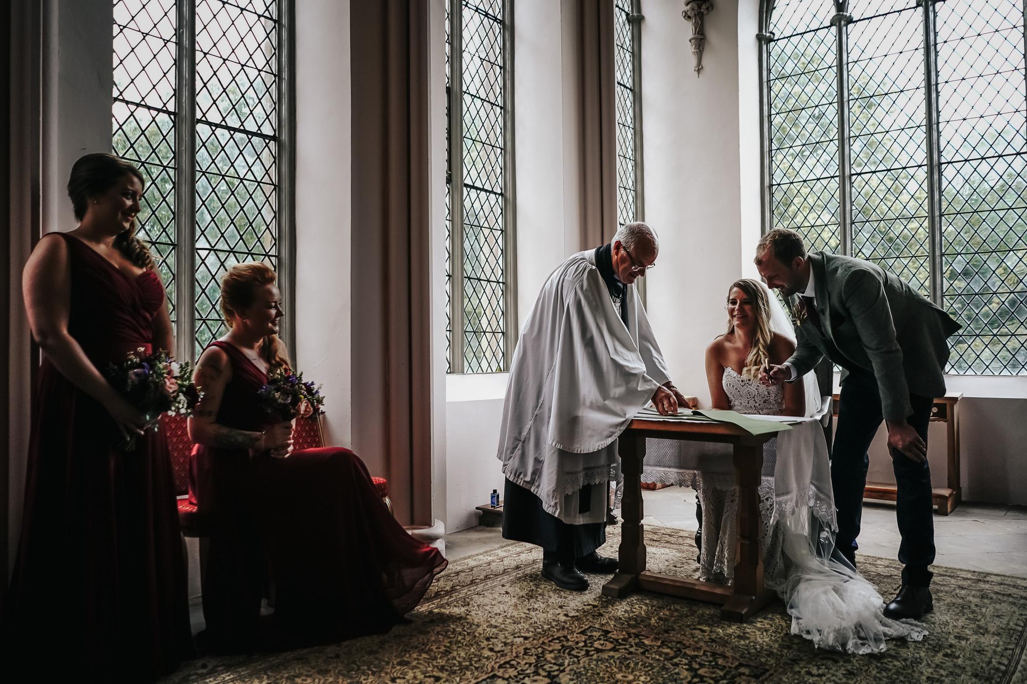 High Barn Wedding photographer lake distect penrith documentry wedding photography (28 of 57).jpg
