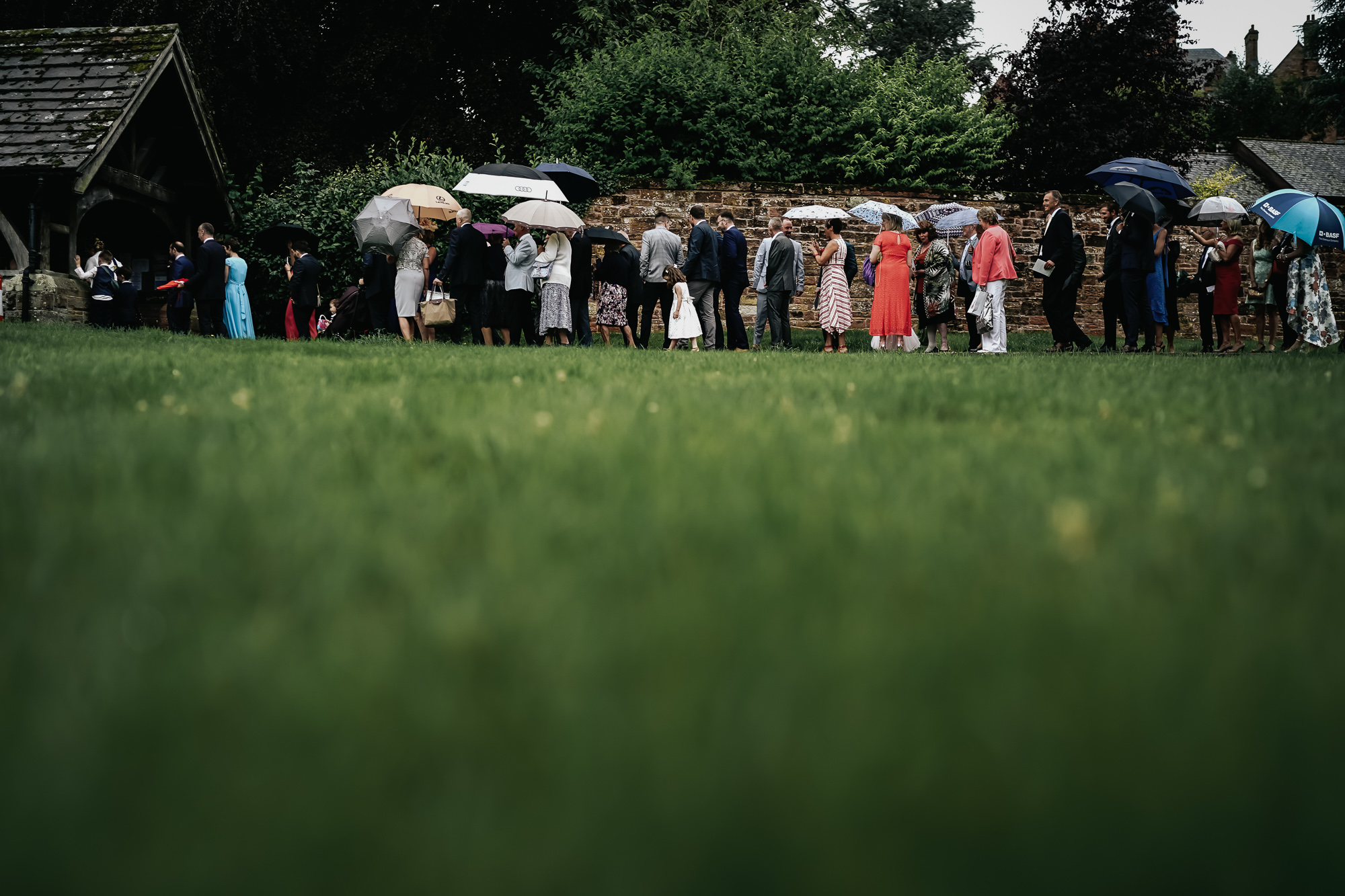 High Barn Wedding photographer lake distect penrith documentry wedding photography (30 of 57).jpg