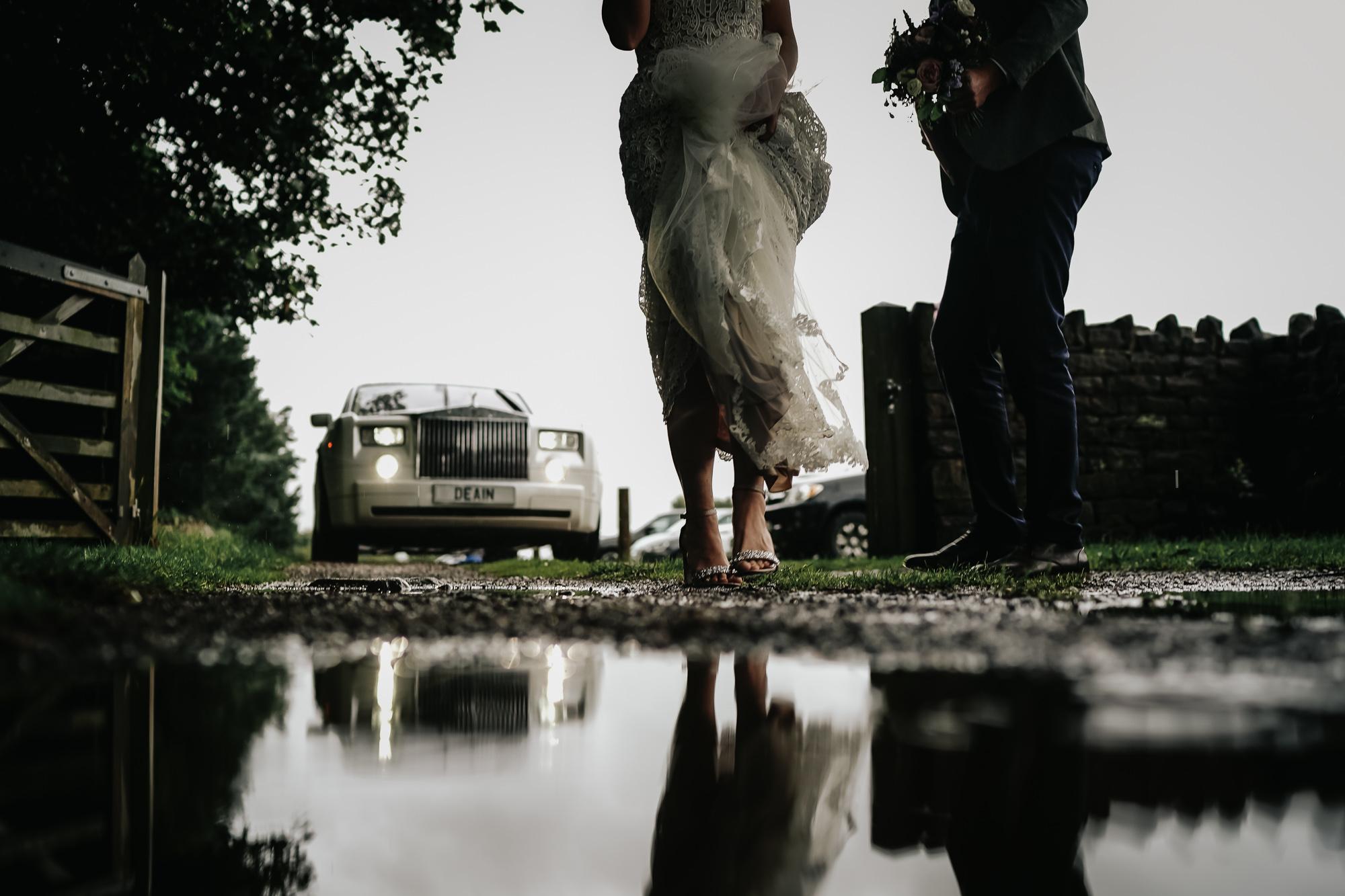 High Barn Wedding photographer lake distect penrith documentry wedding photography (32 of 57).jpg