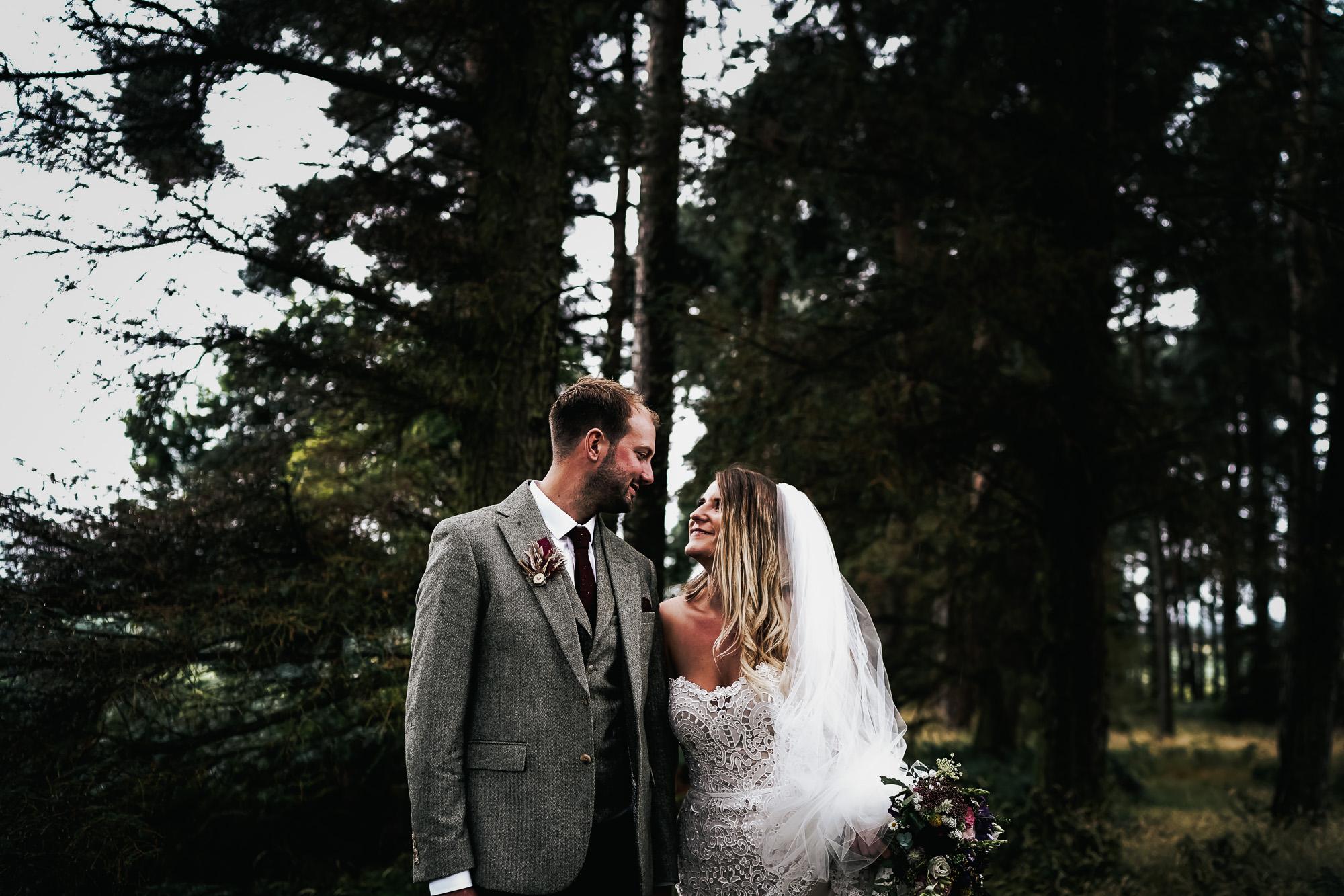 High Barn Wedding photographer lake distect penrith documentry wedding photography (36 of 57).jpg