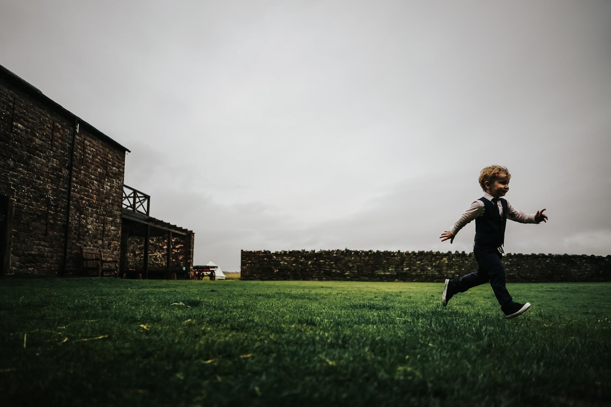 High Barn Wedding photographer lake distect penrith documentry wedding photography (39 of 57).jpg