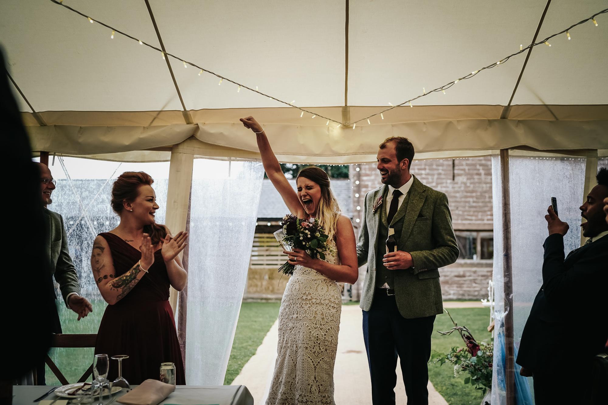 High Barn Wedding photographer lake distect penrith documentry wedding photography (41 of 57).jpg