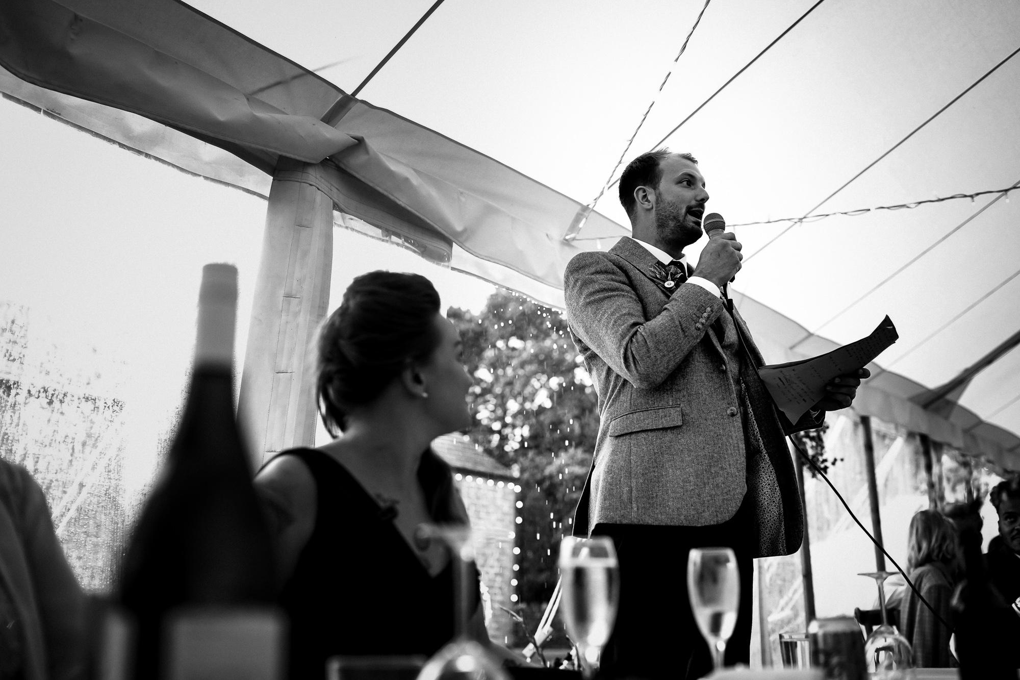 High Barn Wedding photographer lake distect penrith documentry wedding photography (43 of 57).jpg