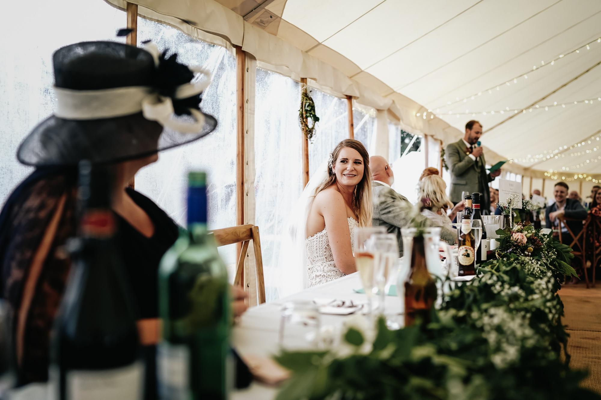 High Barn Wedding photographer lake distect penrith documentry wedding photography (44 of 57).jpg