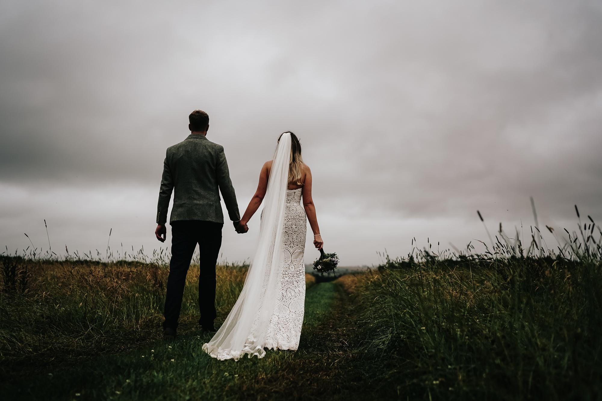 High Barn Wedding photographer lake distect penrith documentry wedding photography (49 of 57).jpg