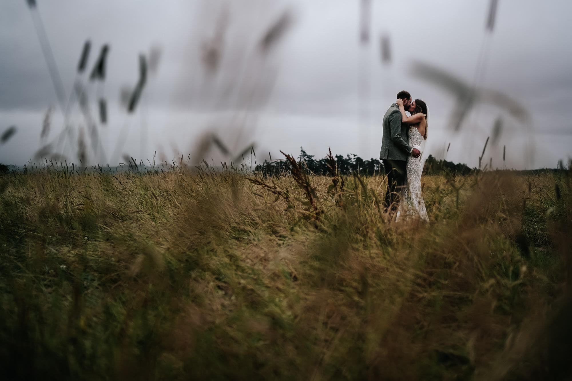 High Barn Wedding photographer lake distect penrith documentry wedding photography (50 of 57).jpg