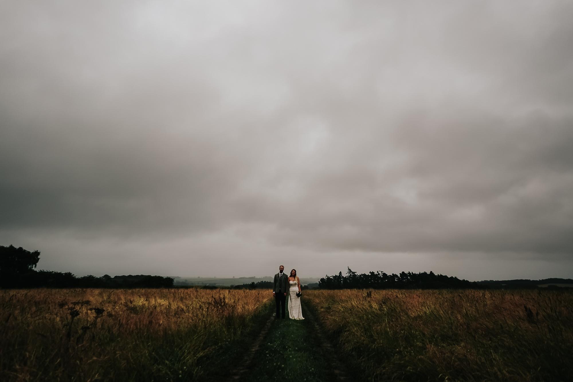 High Barn Wedding photographer lake distect penrith documentry wedding photography (52 of 57).jpg