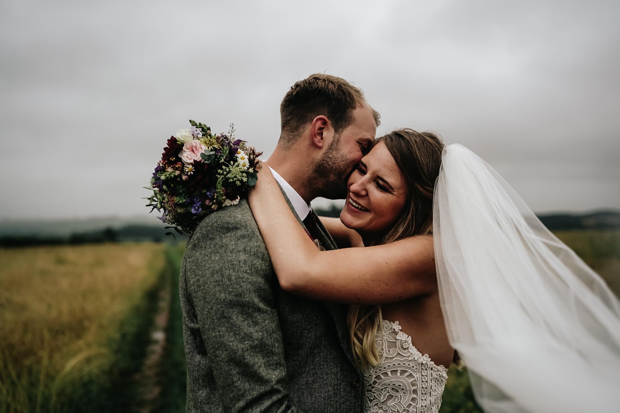 High Barn Wedding photographer lake distect penrith documentry wedding photography (51 of 57).jpg